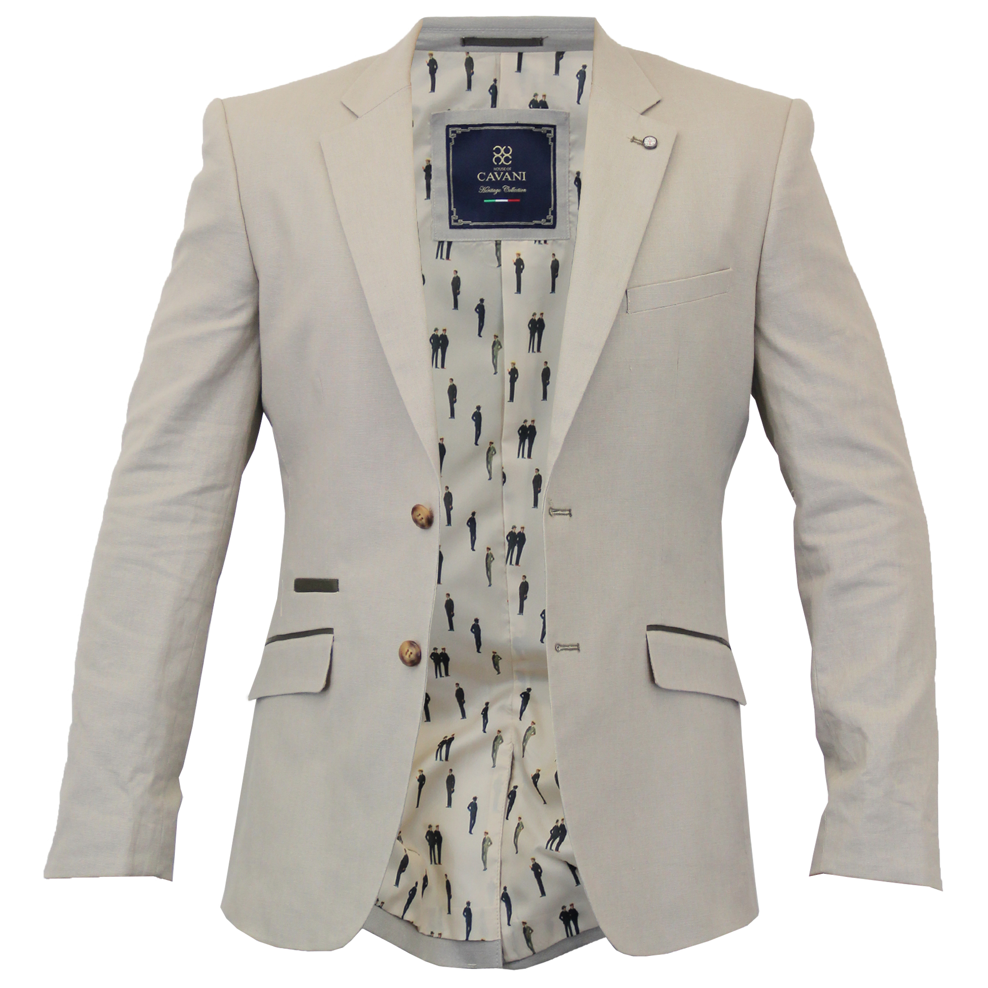 Find great deals on eBay for linen jacket men. Shop with confidence.