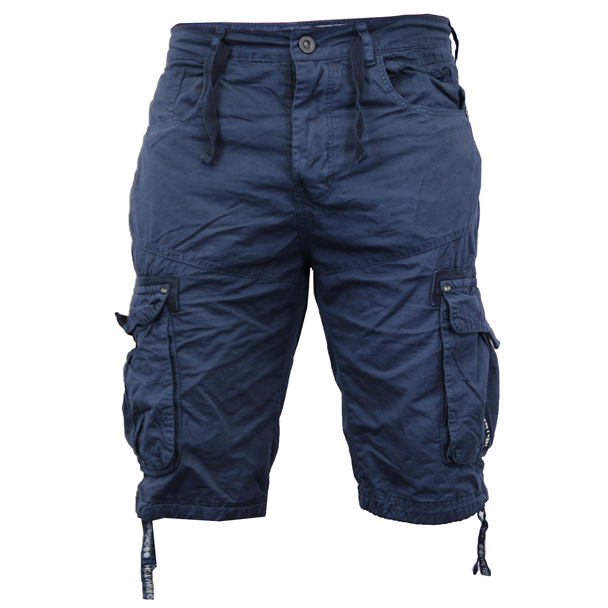 Find mens knee length shorts at ShopStyle. Shop the latest collection of mens knee length shorts from the most popular stores - all in one place.