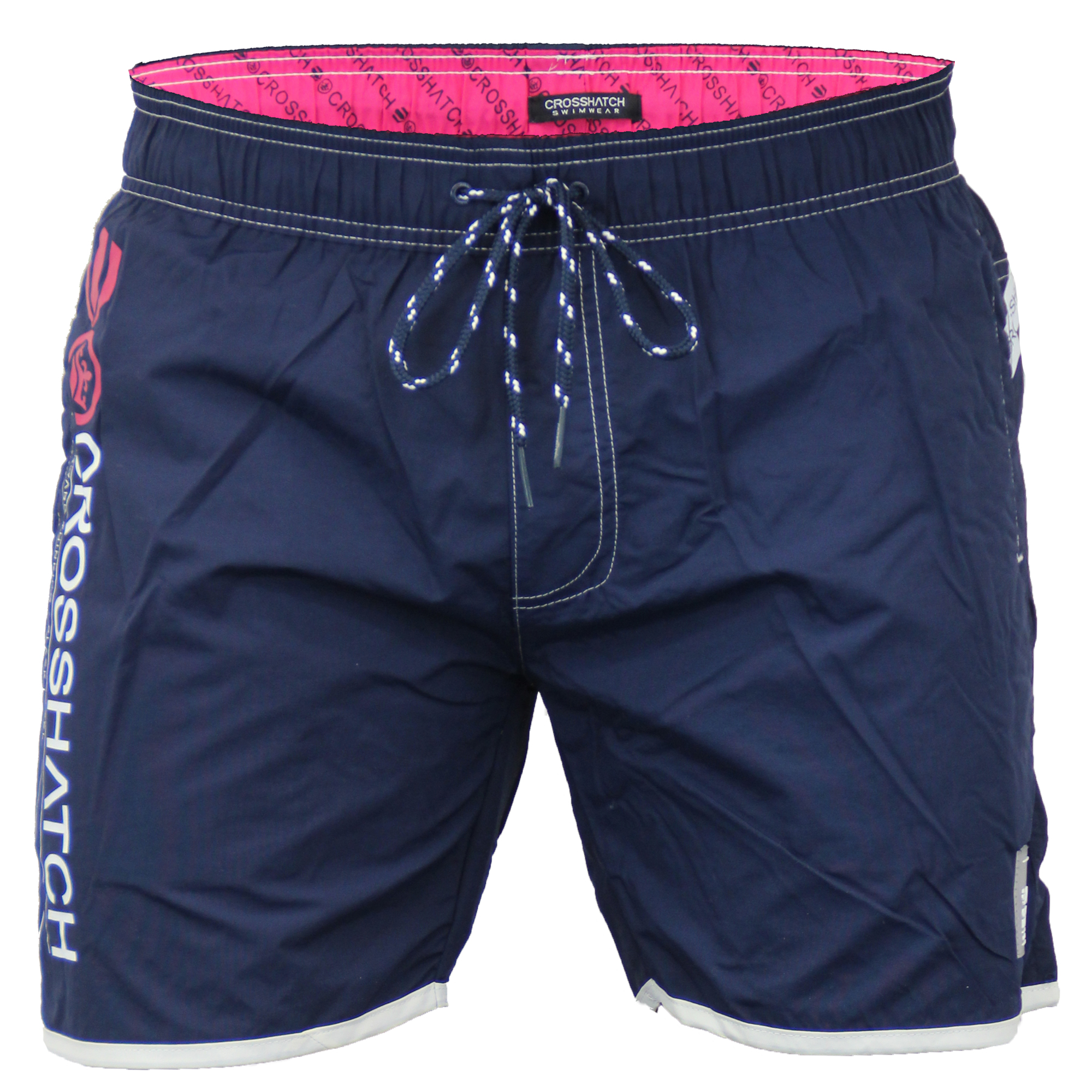 Find great deals on eBay for board shorts lined. Shop with confidence.