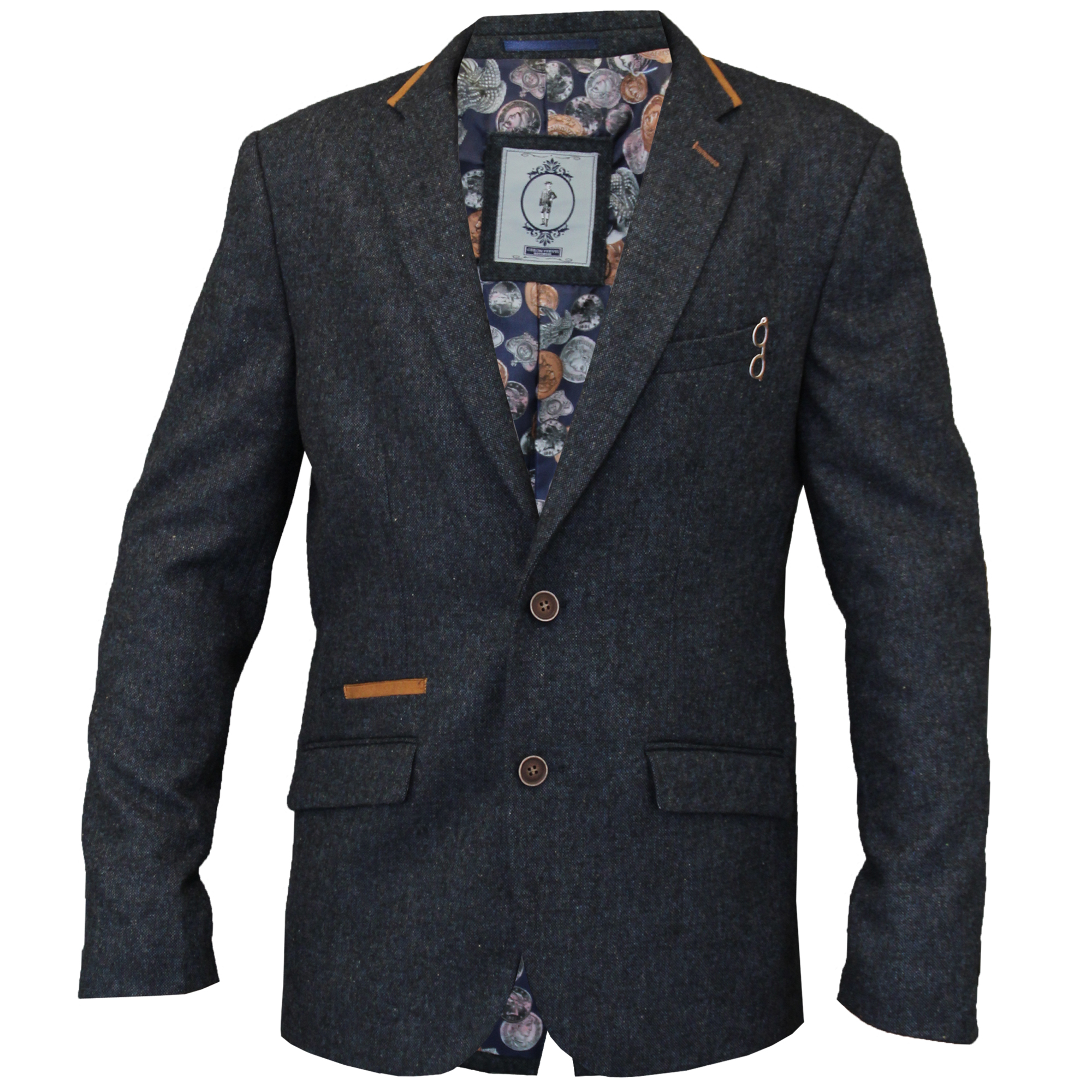 Buy low price, high quality boys wool blazer with worldwide shipping on hereffil53.cf