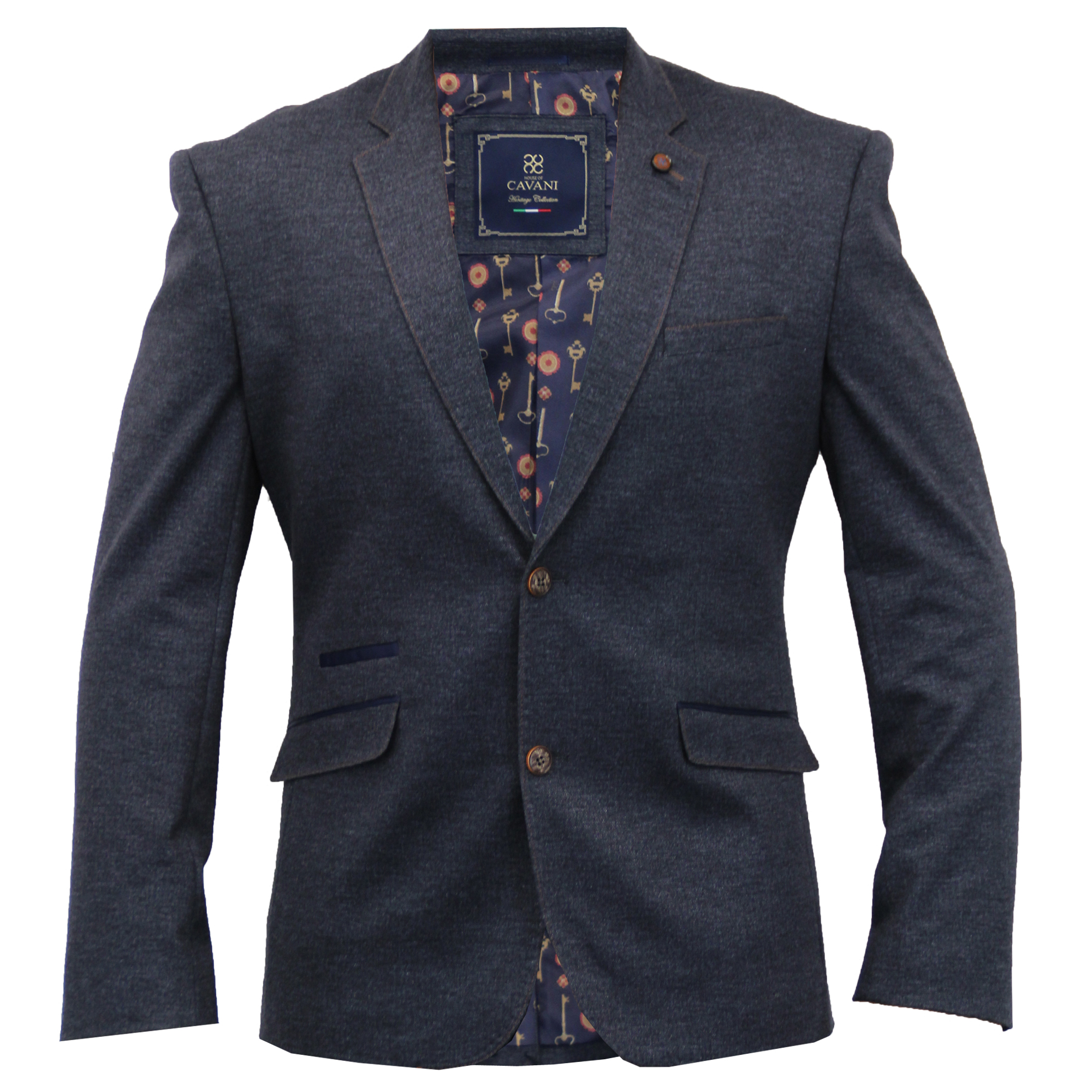 Find great deals on eBay for slim fit blazers. Shop with confidence. Skip to main content. eBay: Men's Suit Coat Tops Business Formal Blazer Slim Fit One Button Casual Jacket. Brand New · Unbranded. $ Buy It Now +$ shipping. Men's Casual Slim Fit One Button Suit Blazer .