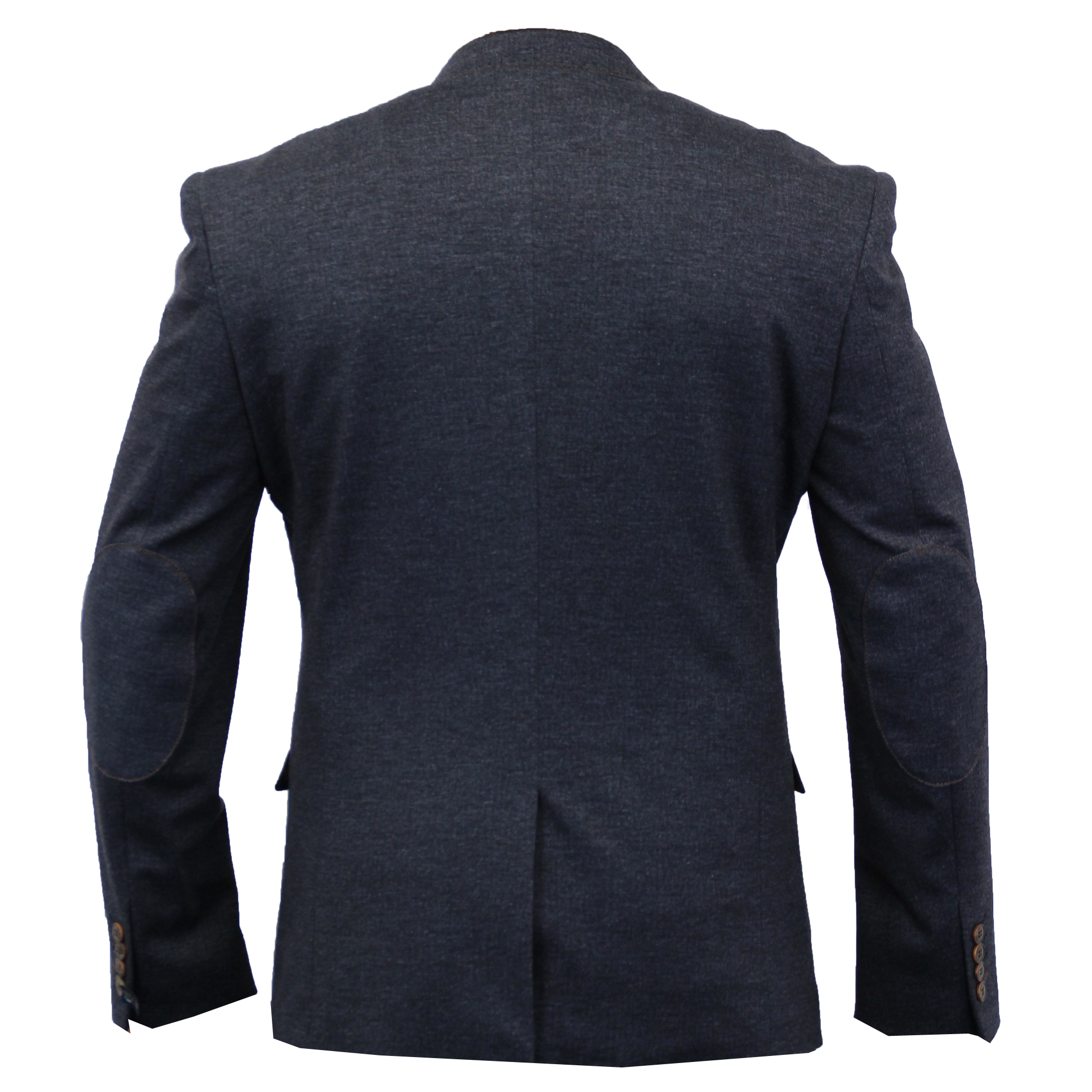 herren leinen enge passform jacke blazer von cavani. Black Bedroom Furniture Sets. Home Design Ideas