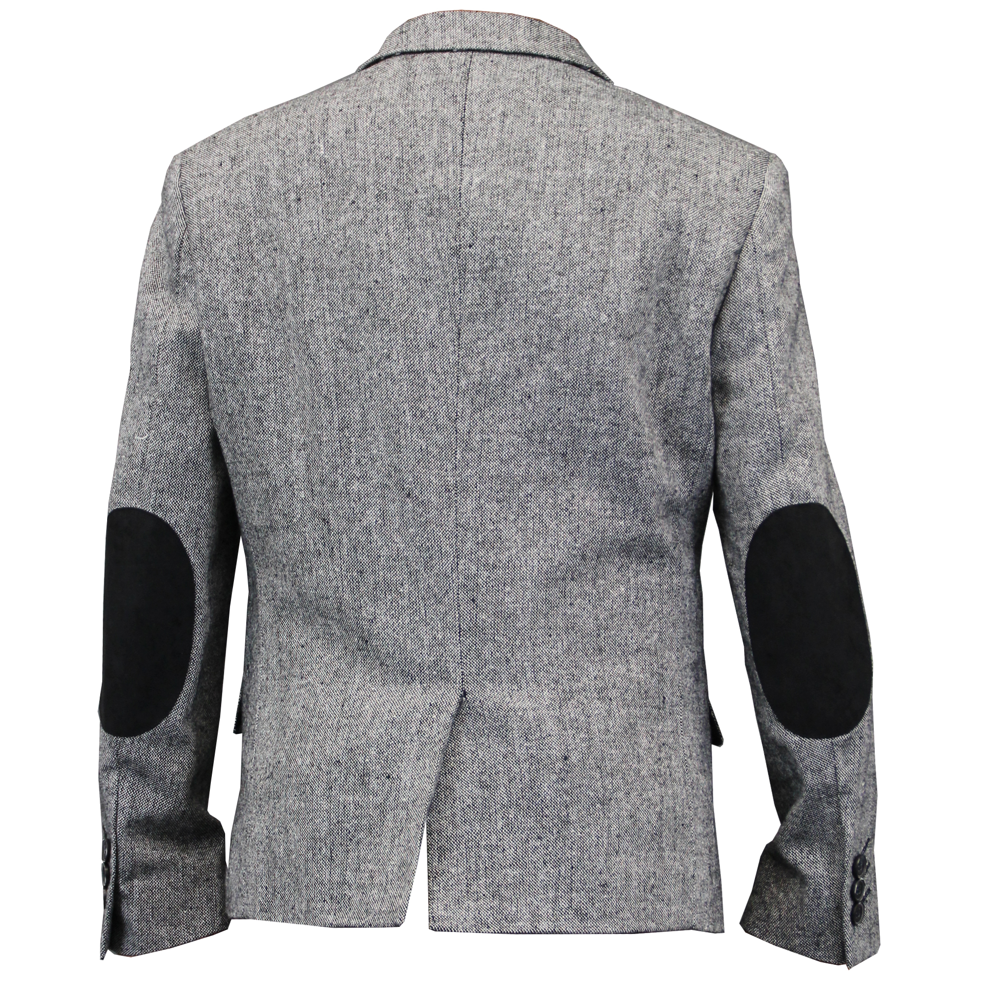 Free shipping and returns on All Boys Blazers & Sportcoats at ciproprescription.ga