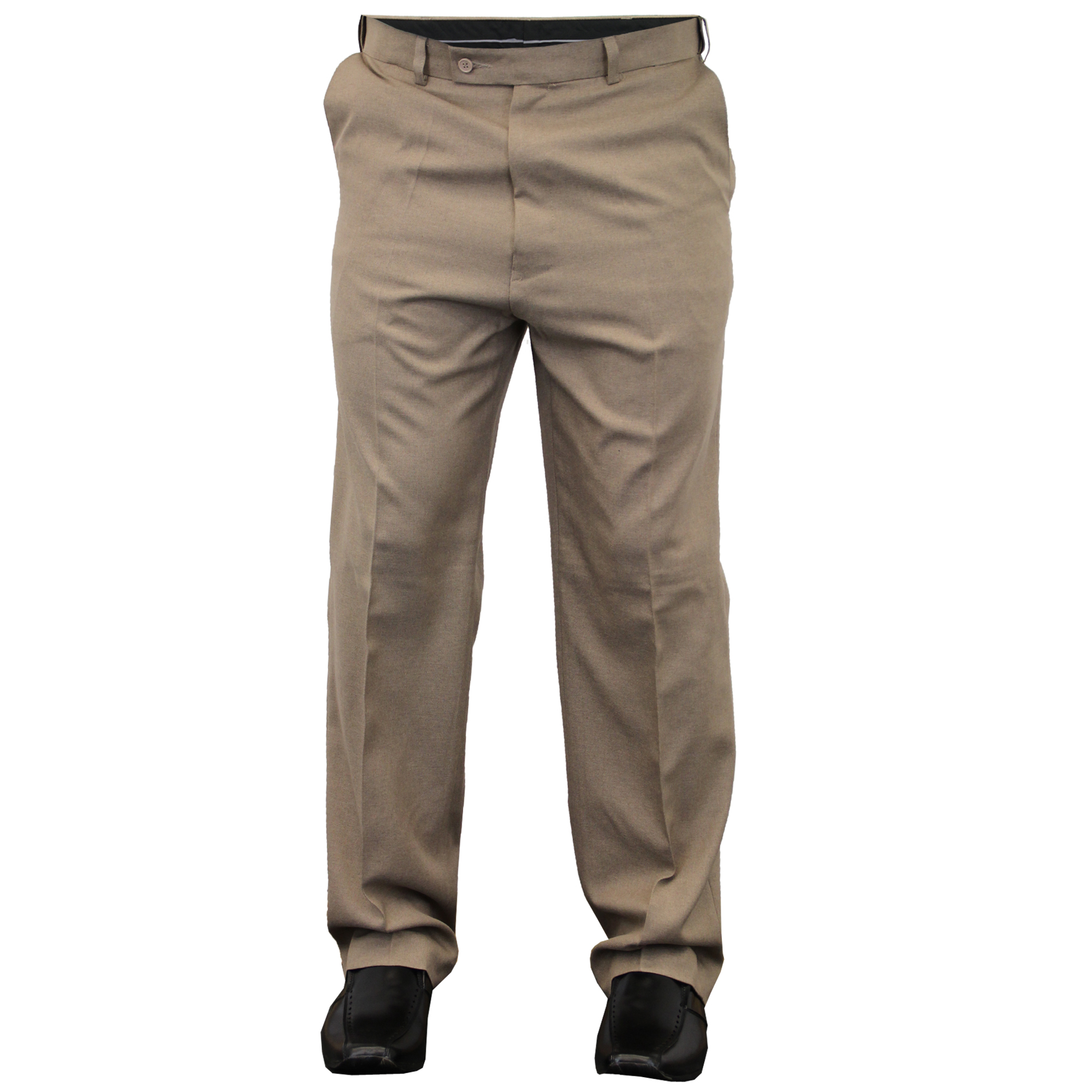 Men's Trousers Browse our extensive collection of men's trousers and discover the perfect addition to your suit jacket and shirt. Our slim fit trousers aim to give your sharp look a modern urban edge, whilst we also stock washable trousers for convenience, as well as tuxedo trousers.