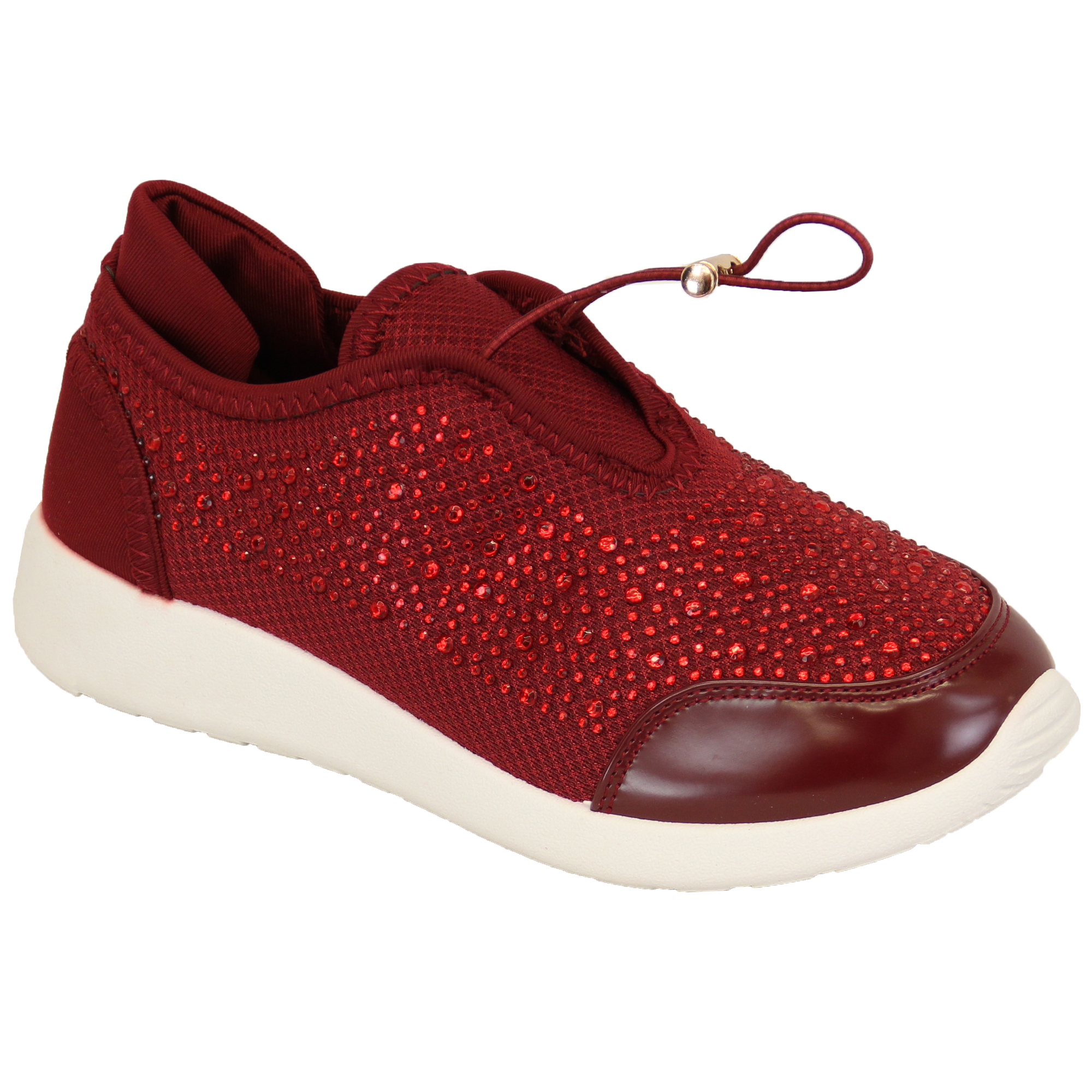 Find mesh shoes from a vast selection of