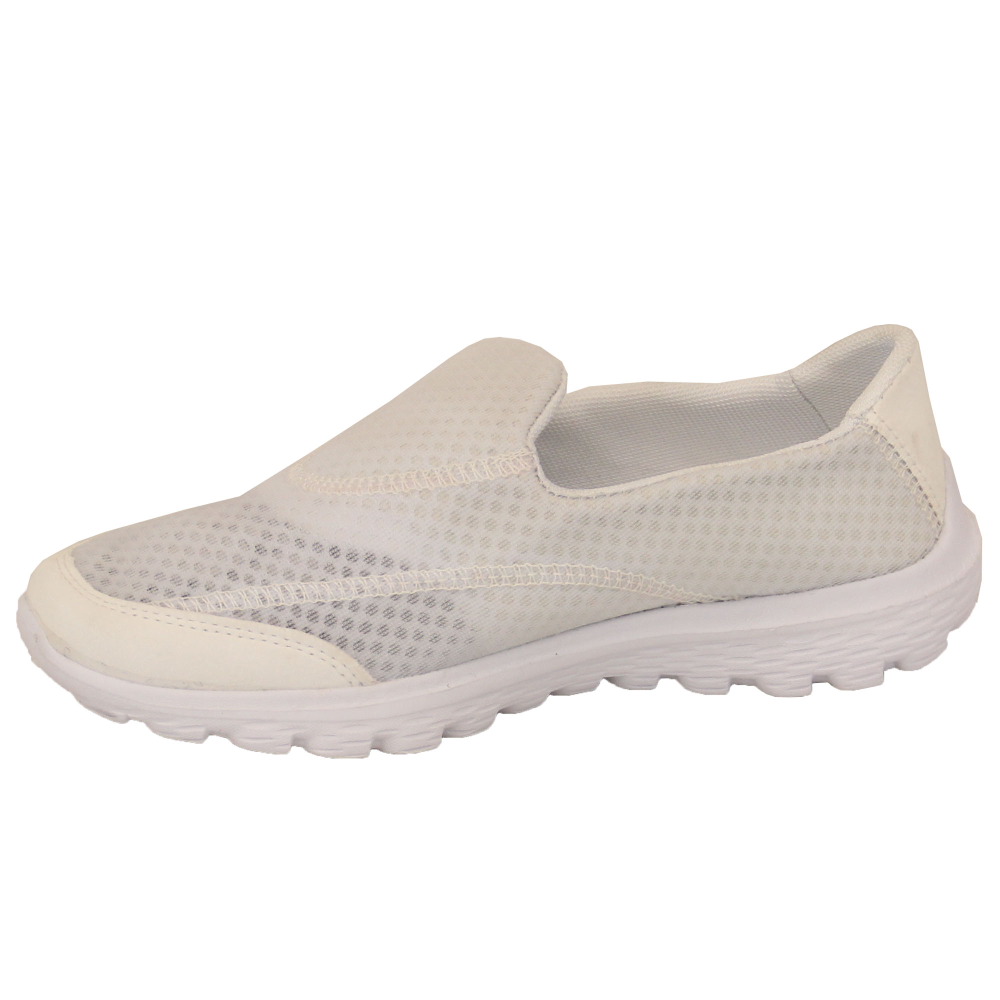 Find Women's Mesh Custom Shoes at palmmetrf1.ga Enjoy free shipping and returns with NikePlus.