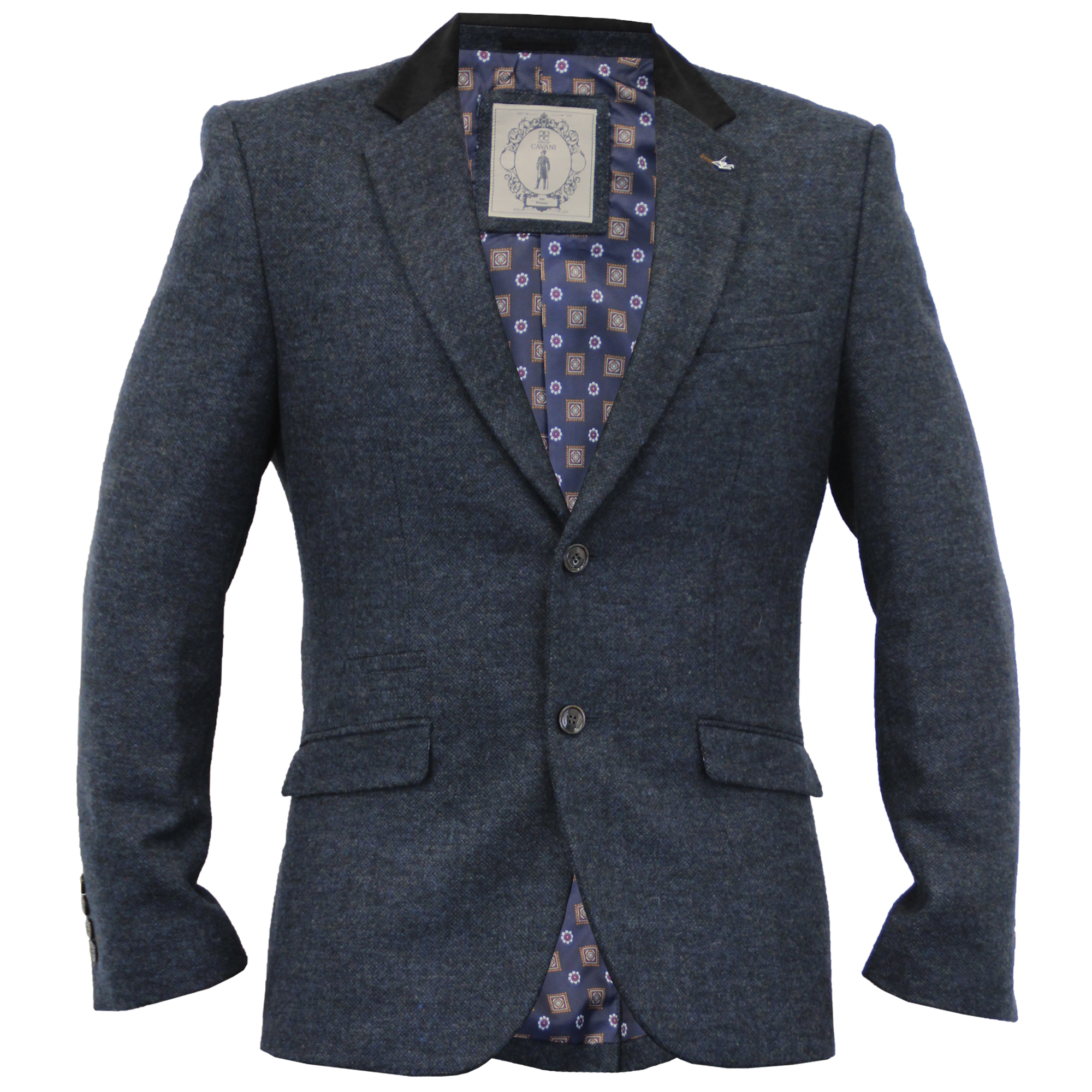 Find herringbone jacket men at ShopStyle. Shop the latest collection of herringbone jacket men from the most popular stores - all in one place.