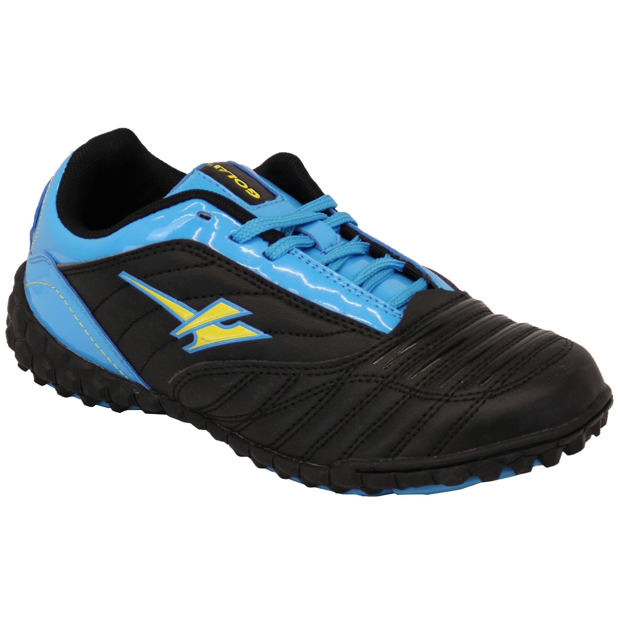 Size  Football Shoes Asto Turf