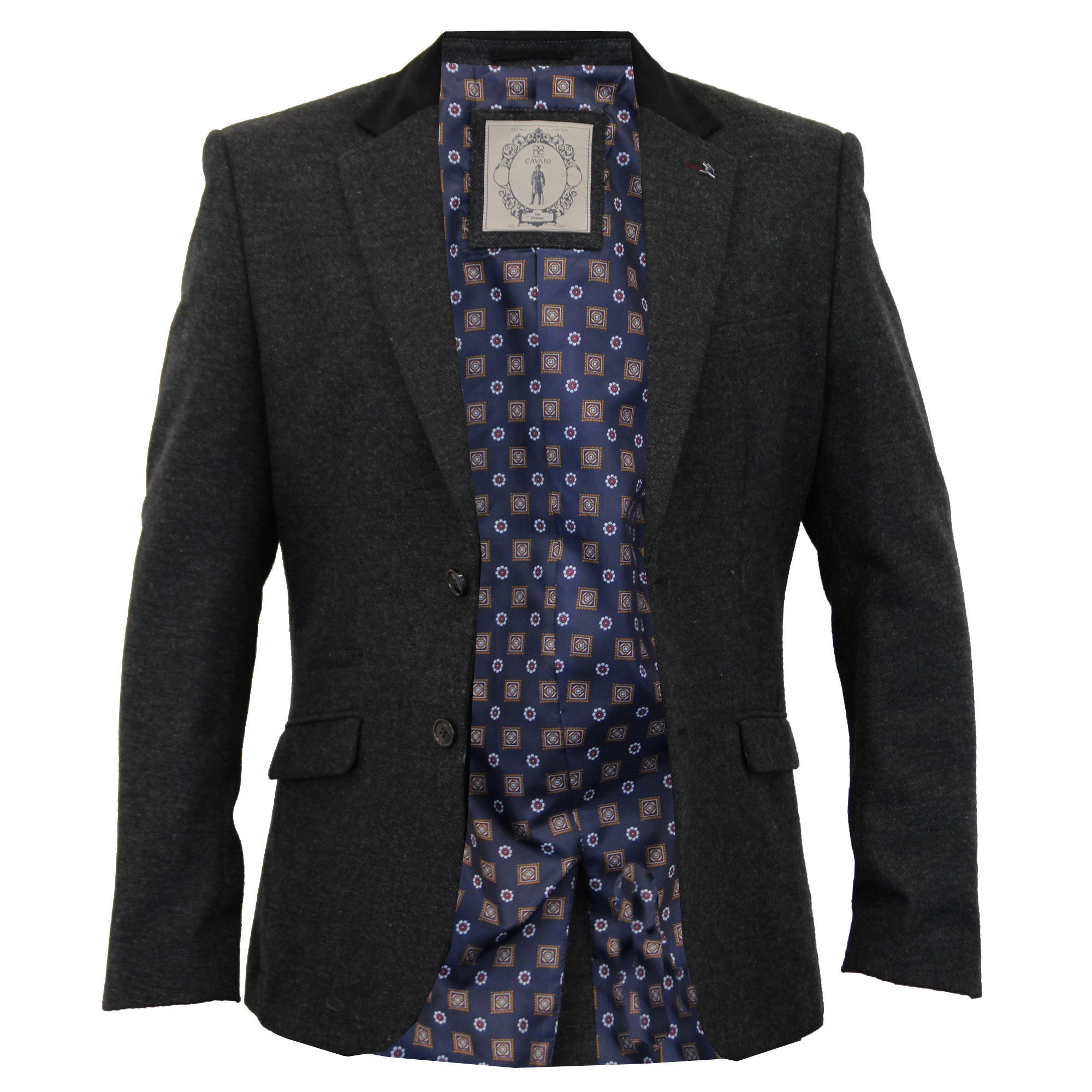 Shop Men's Blazers & Vests at ciproprescription.ga Find jackets, suit vests and blazers for men, in linen, cotton, wool, cashmere & more! Ludlow Slim-fit unstructured suit jacket in English wool-cotton twill $ available in 2 colors. QUICK SHOP. Ludlow blazer in herringbone English tweed $ available in .