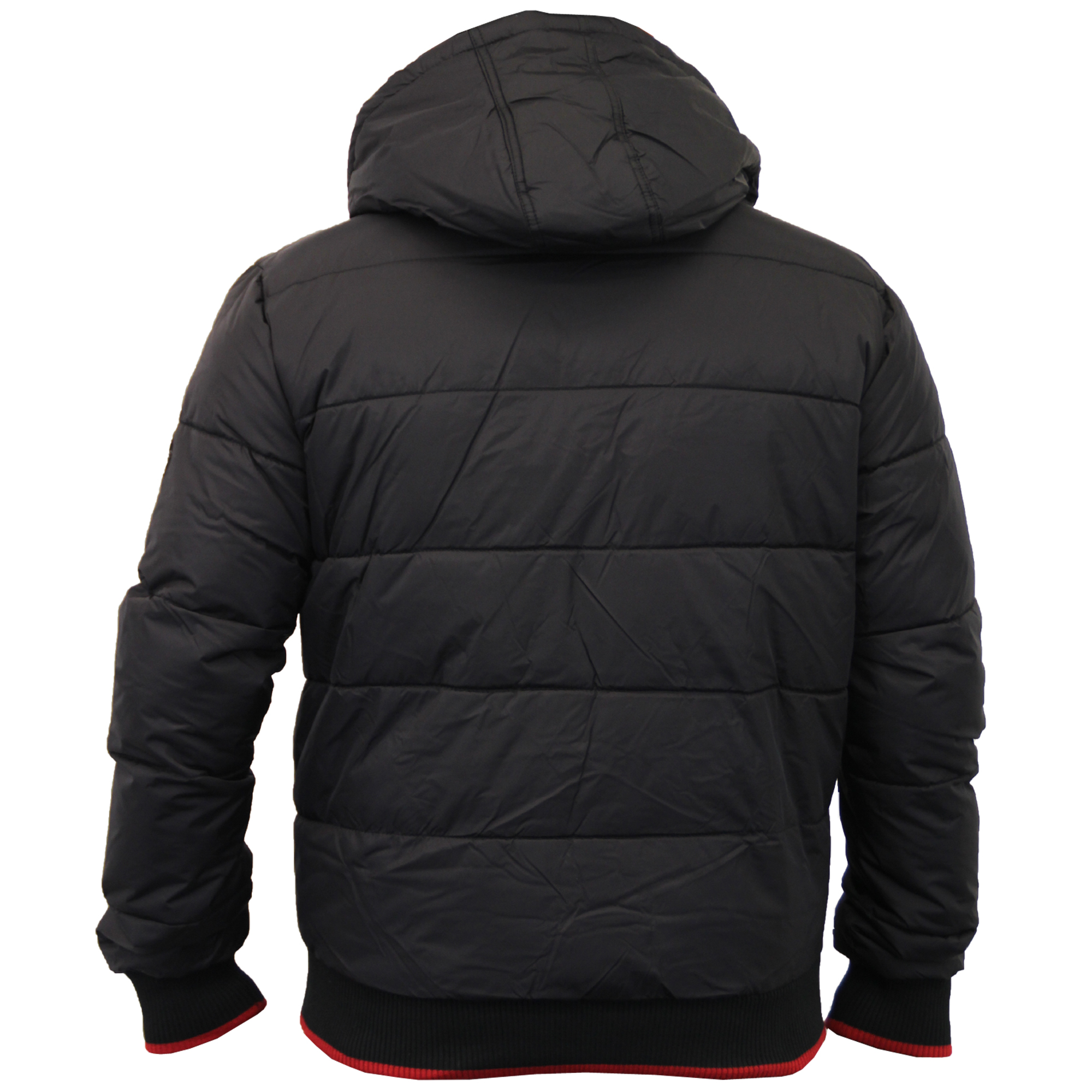 Shop quilted jackets for men at newbez.ml Next day delivery and free returns available. s of products online. Buy men's wadded jackets and quilted styles!