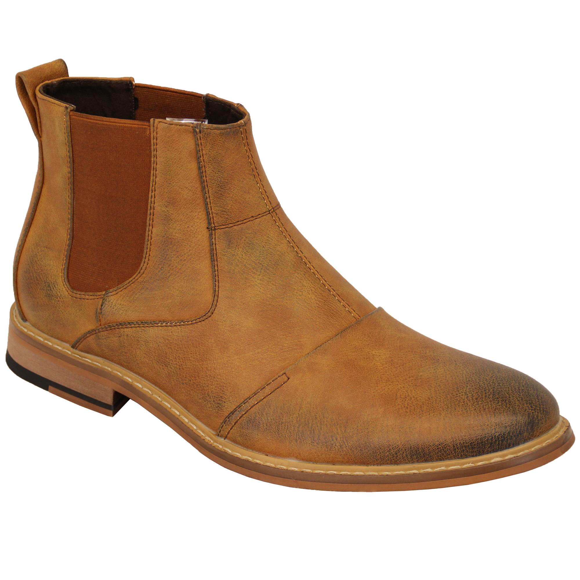 designer mens boots uk 28 images mens cavani boots