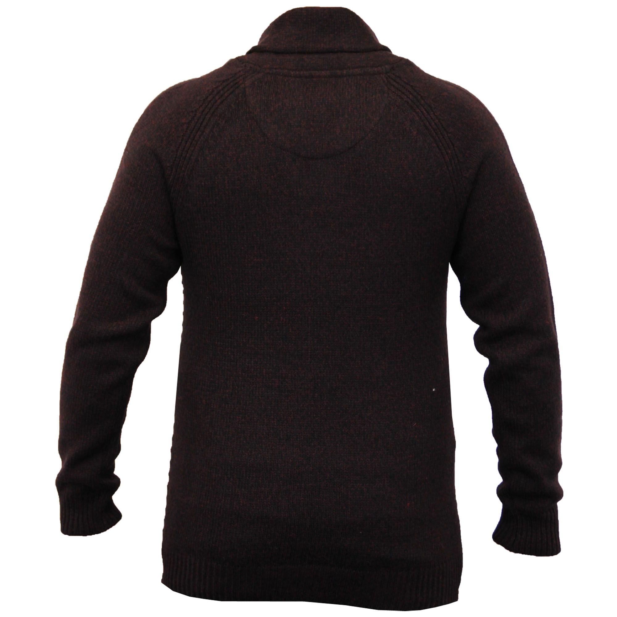 Wrap up in style with our selection of golf sweaters from top brands. These golf jumpers will keep you warm as well as finishing off your outfit in style.