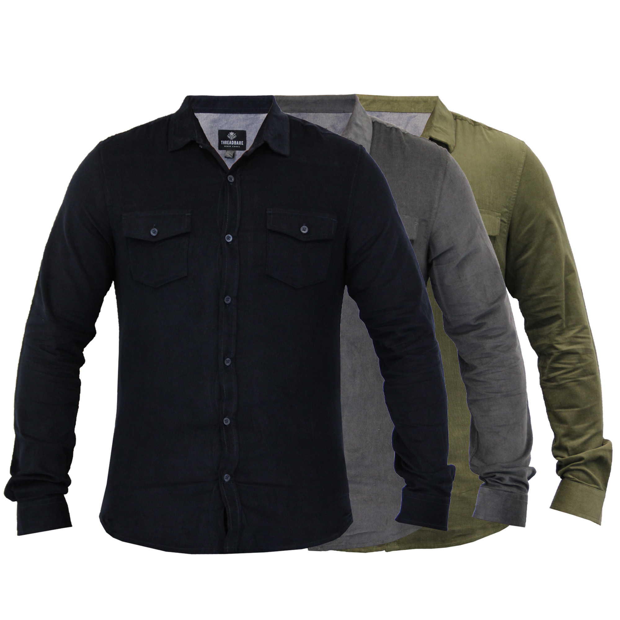 Point Collar Dress Shirts for Men at Macy's come in a variety of styles and sizes. Shop top brands for Men's Dress Shirts and find the perfect fit today.