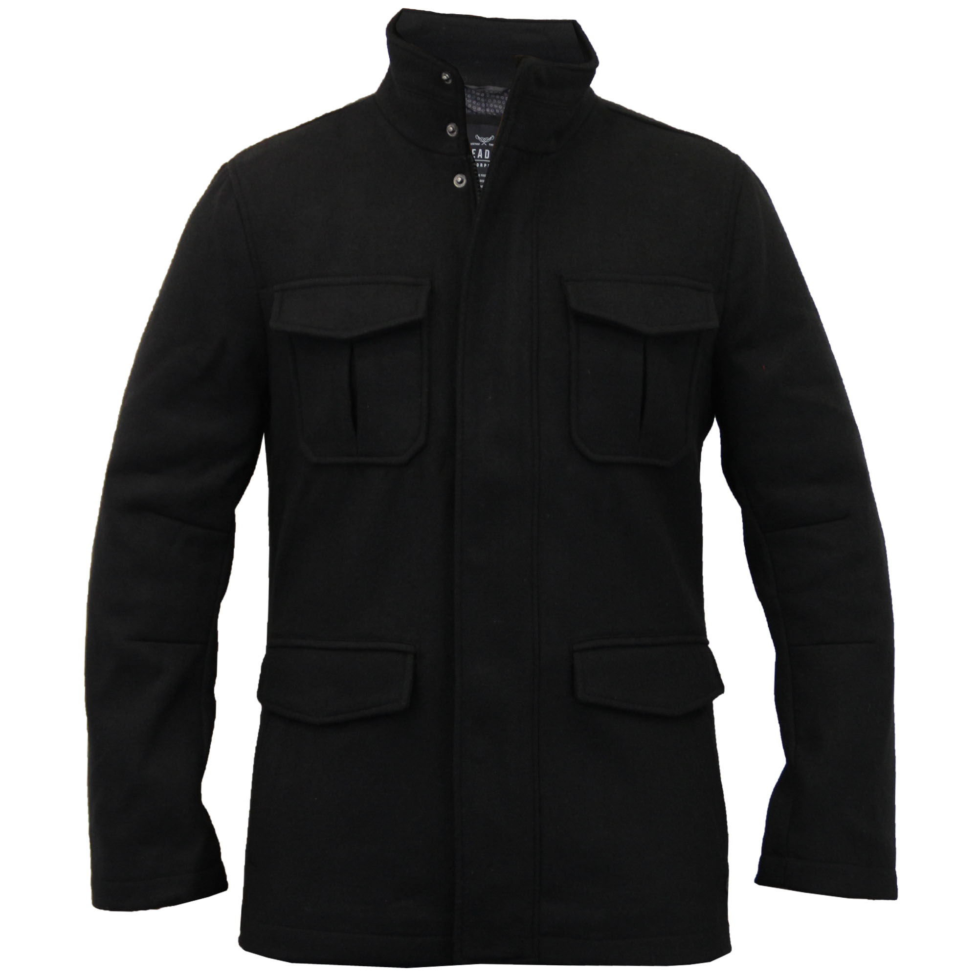 BGSD Men's Jackets & Outerwear. Showing 40 of 66 results that match your query. Search Product Result. Product - Men's