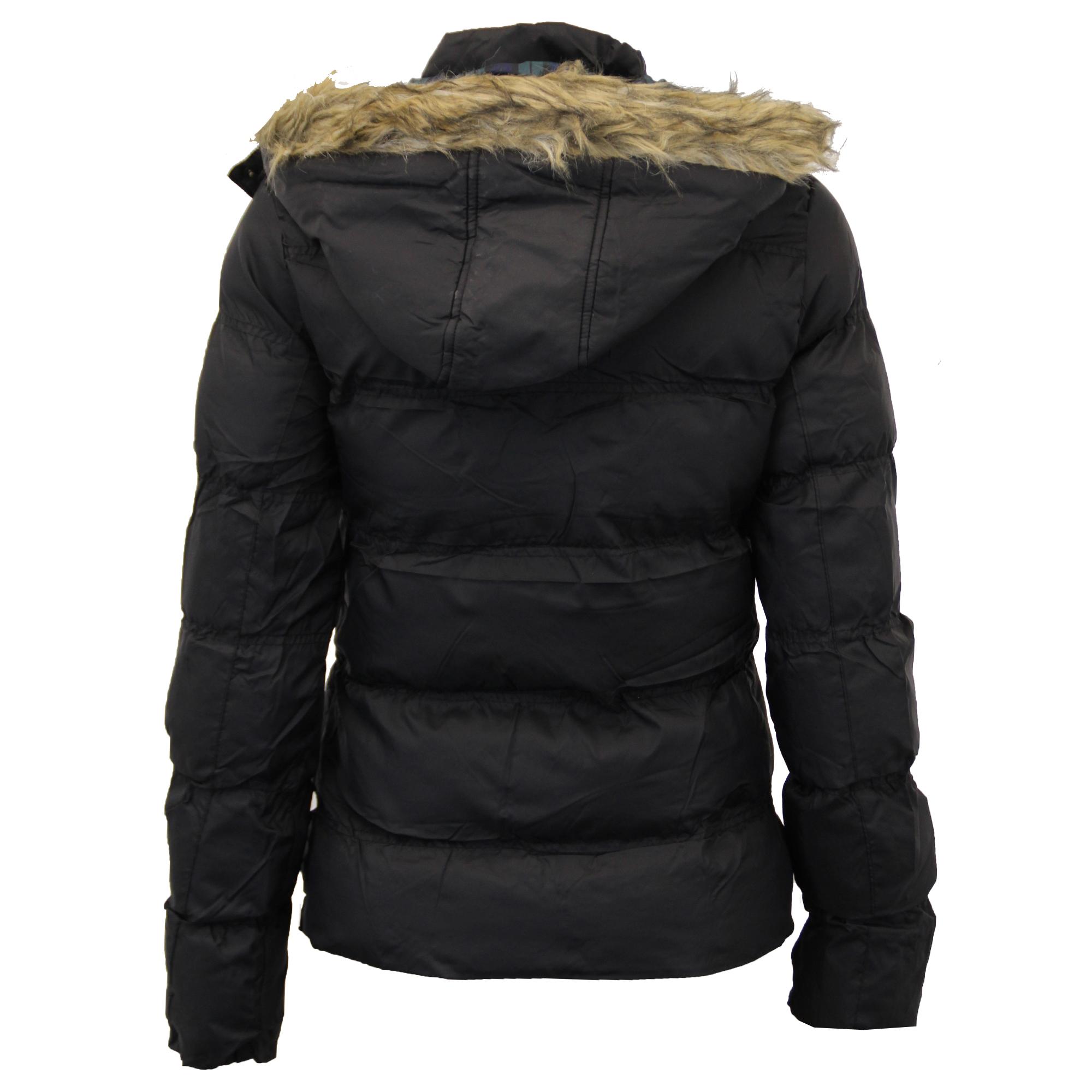Womens coats ebay