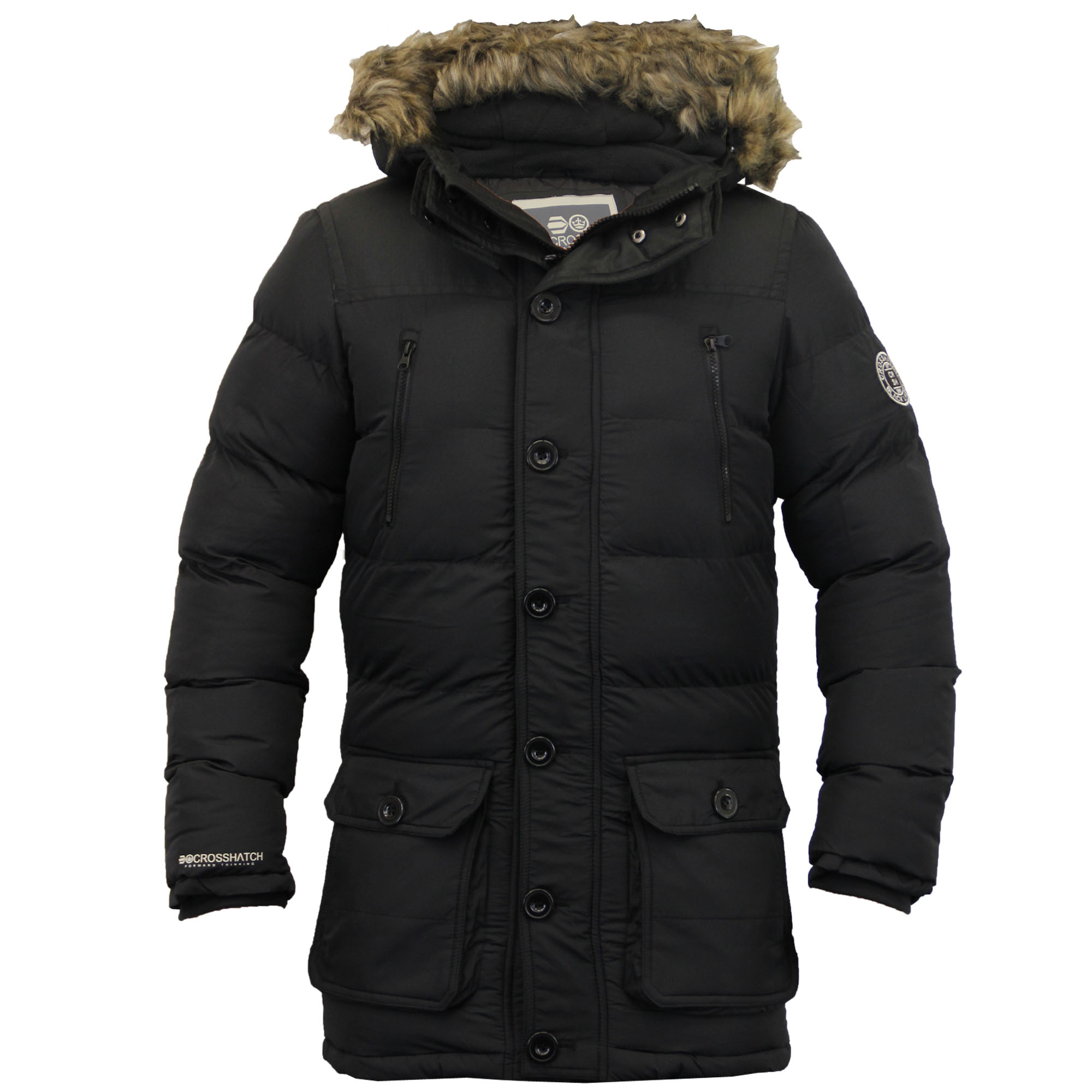 Shop the Latest Collection of Parka Jackets & Coats for Men Online at exploreblogirvd.gq FREE SHIPPING AVAILABLE! Macy's Presents: The Edit- A curated mix of fashion and inspiration Check It Out. Free Shipping with $99 purchase + Free Store Pickup. Contiguous US. Sean John Men's Hooded Parka with Faux-Fur Trim.