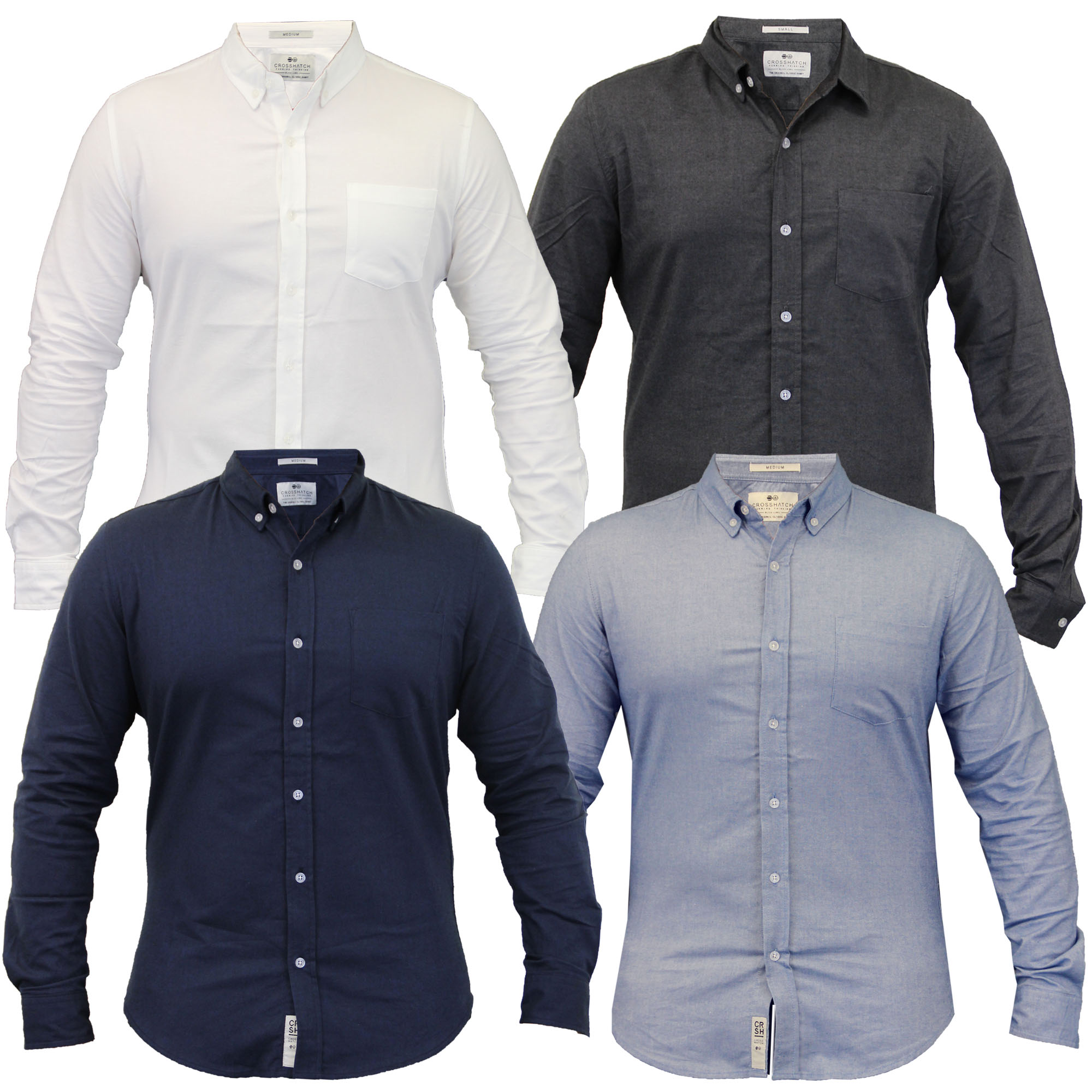 Find great deals on eBay for work collared shirts womens. Shop with confidence.
