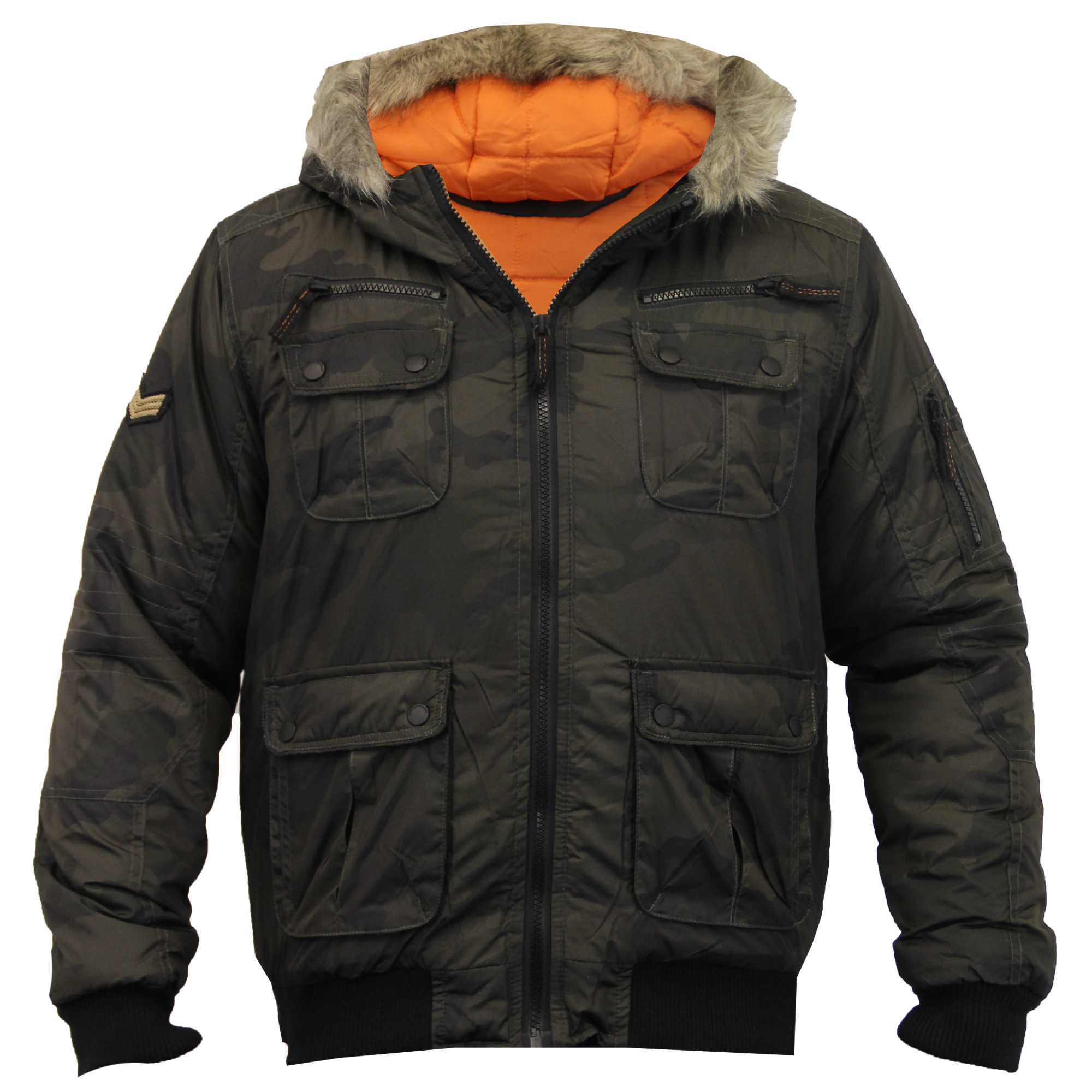 cd7ebe186 29 Popular Boys Coats And Jackets