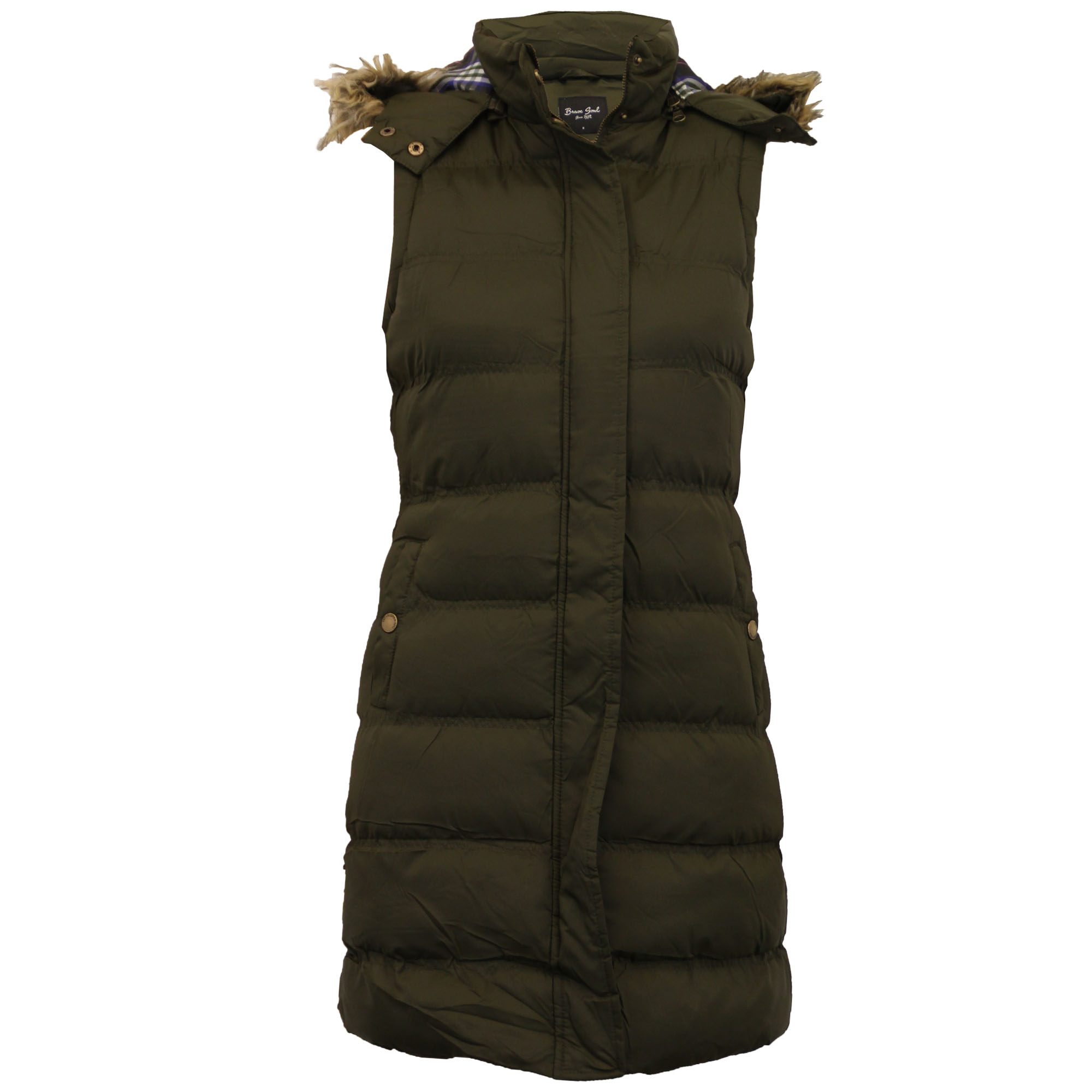 Buy Gilets from the Sale department at Debenhams. You'll find the widest range of Gilets products online and delivered to your door. Shop today!
