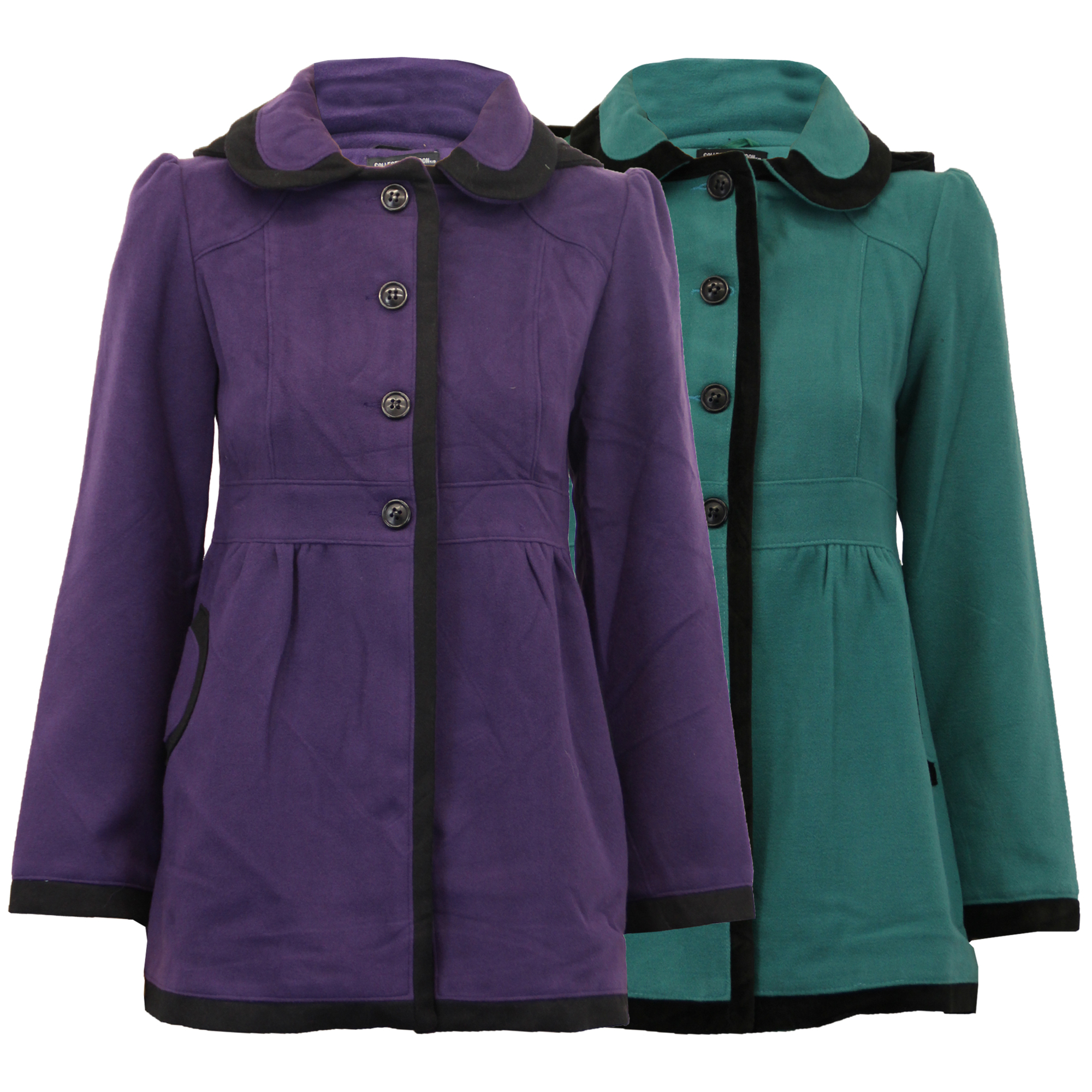 Find a great selection of kids' coats & jackets at distrib-wjmx2fn9.ga Shop fleece jackets, raincoats, vests & more. Totally free shipping & returns.