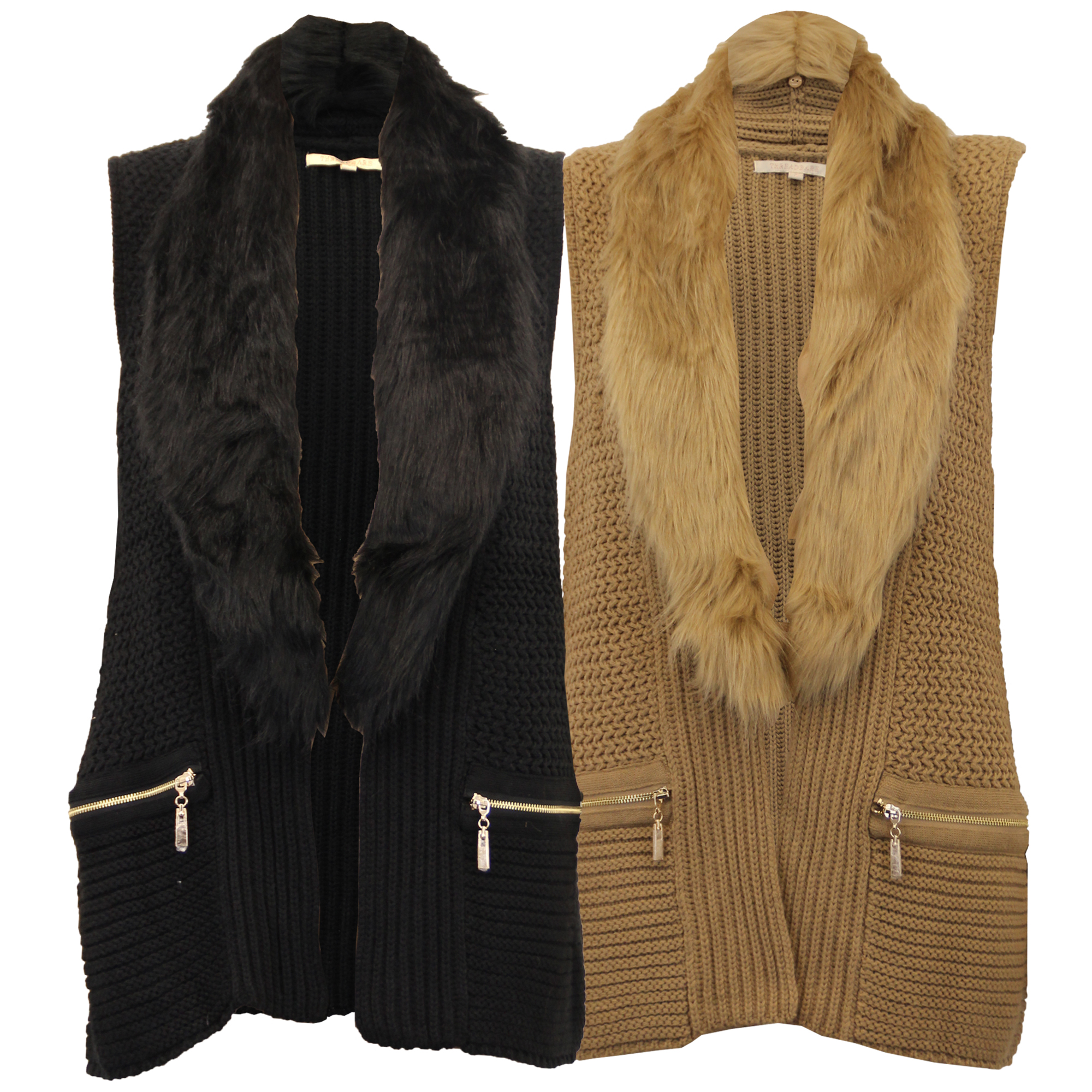 ShiJiaZhuang RunZest Trading Co., Ltd have been specialized in Fur Clothes manufacture for many years. Our main products are various kinds of Fur Coat Also including Fur Jacket,Fur Gilet, etc.