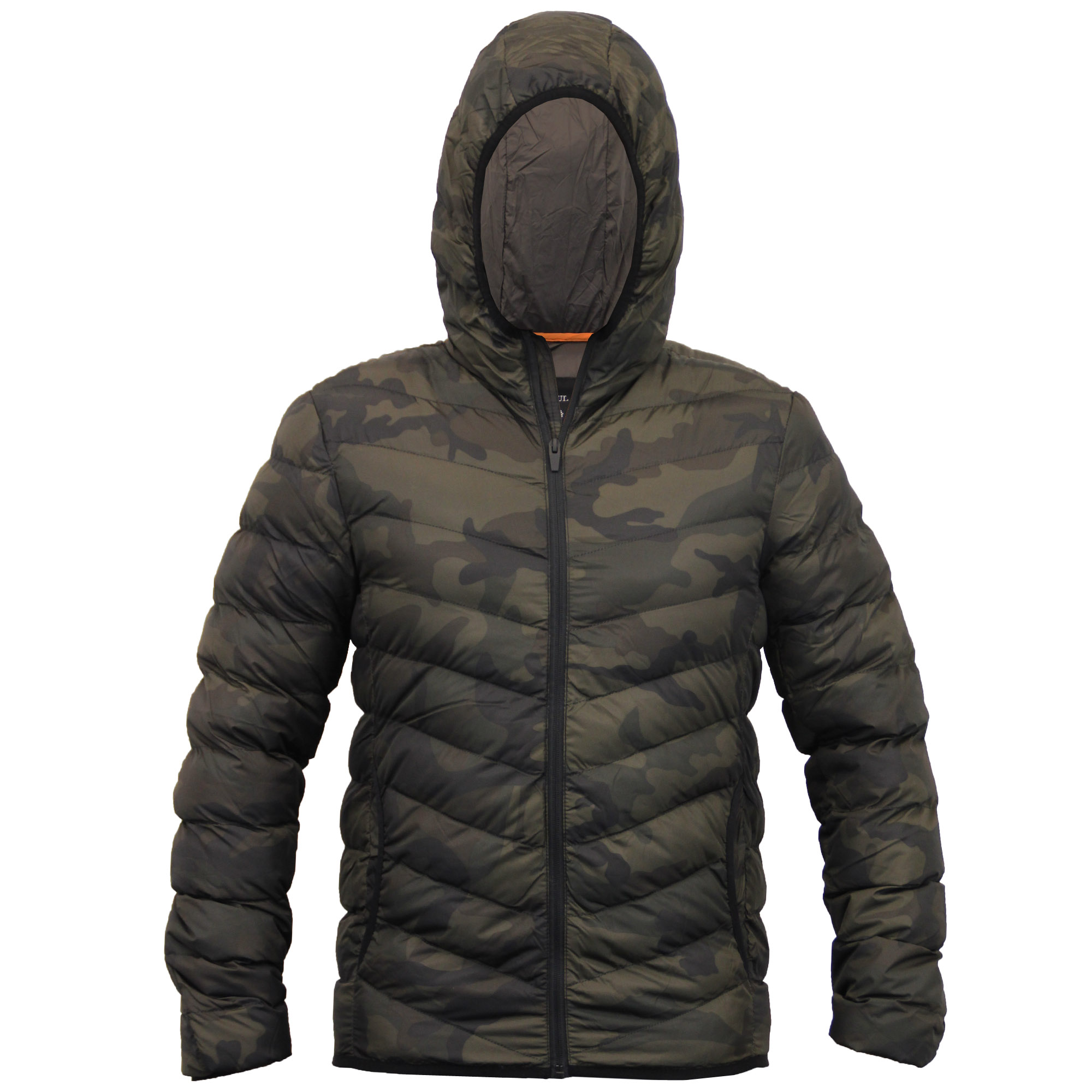 Shop the Latest Collection of Puffer Jackets & Coats for Men Online at bookbestnj.cf FREE SHIPPING AVAILABLE!