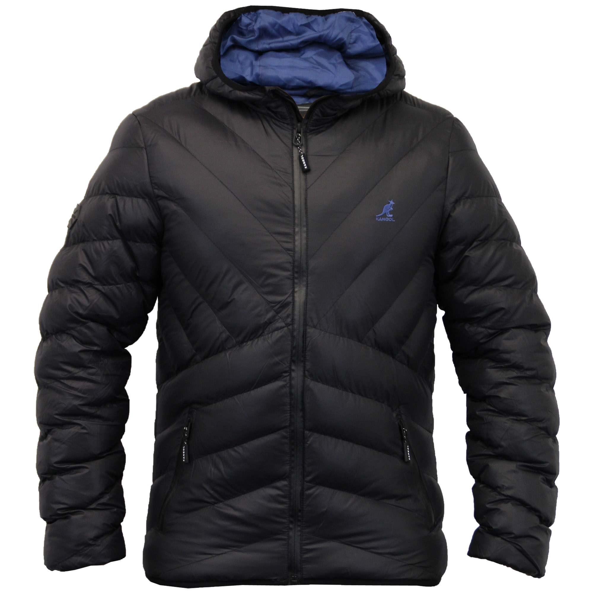 Free shipping and returns on Men's Quilted & Puffer Coats & Jackets at fabulousdown4allb7.cf