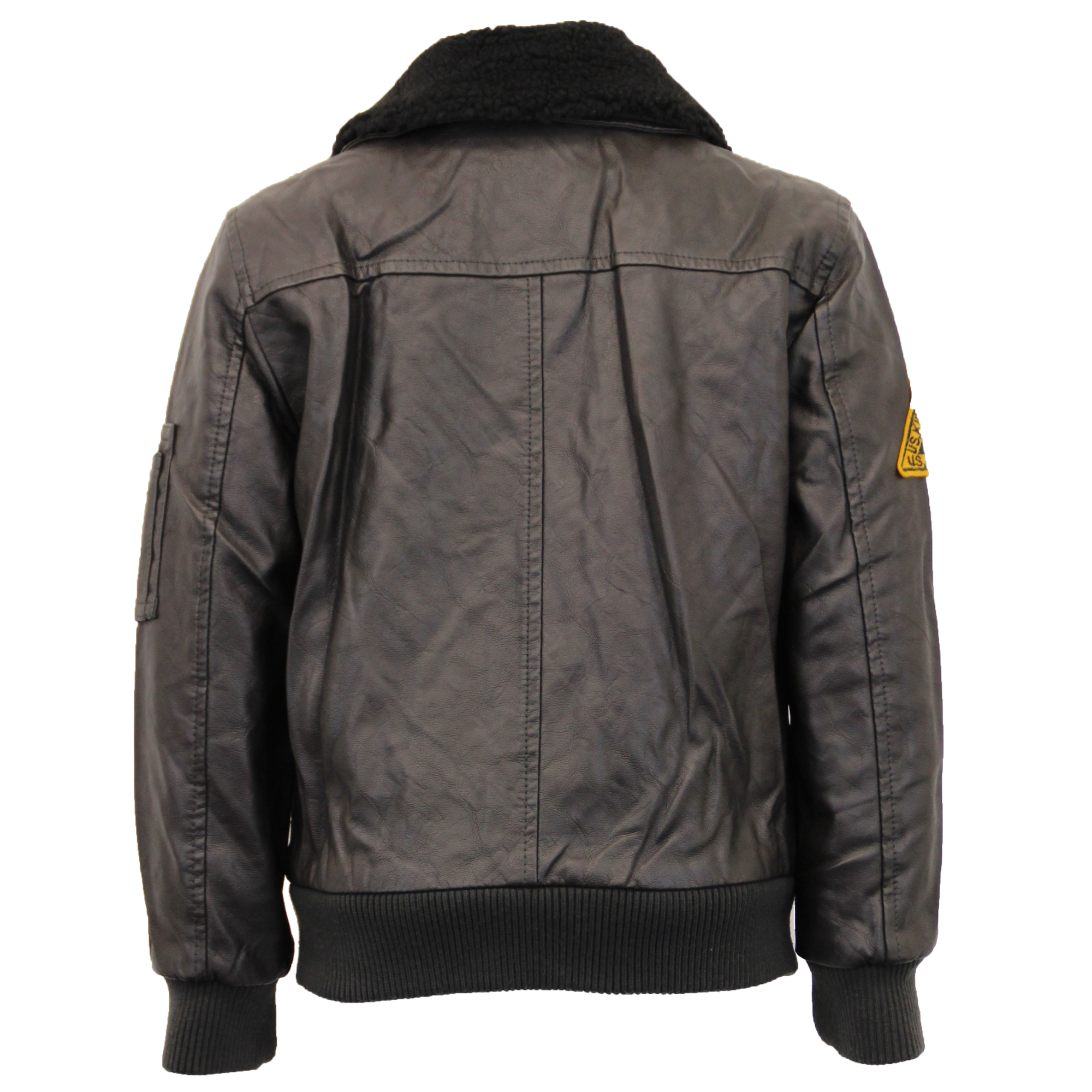 Landing Leathers Air Force Men's A-2 Distressed Leather Flight Jacket (Regular & Tall) Sold by Luxury Lane. $ $ Aeropostale Womens Full Zip Bomber Jacket. Sold by Tags Weekly. $ $ J2 Womens Quilted Dyed Bomber Jacket. Sold by Tags Weekly. $ - $