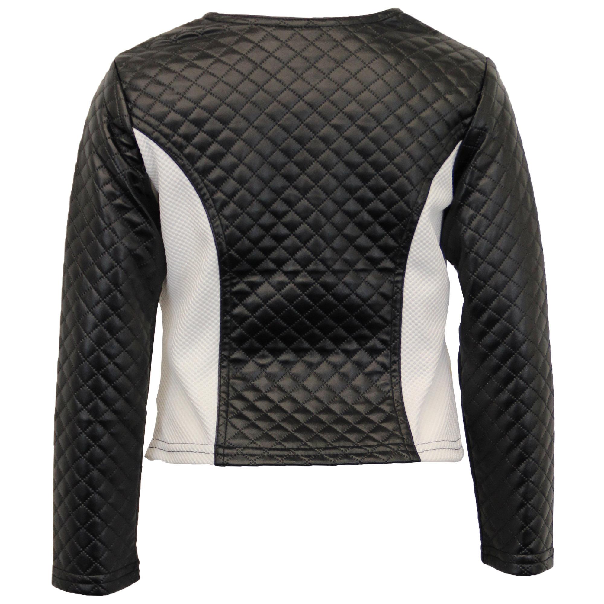 Baseball leather jackets