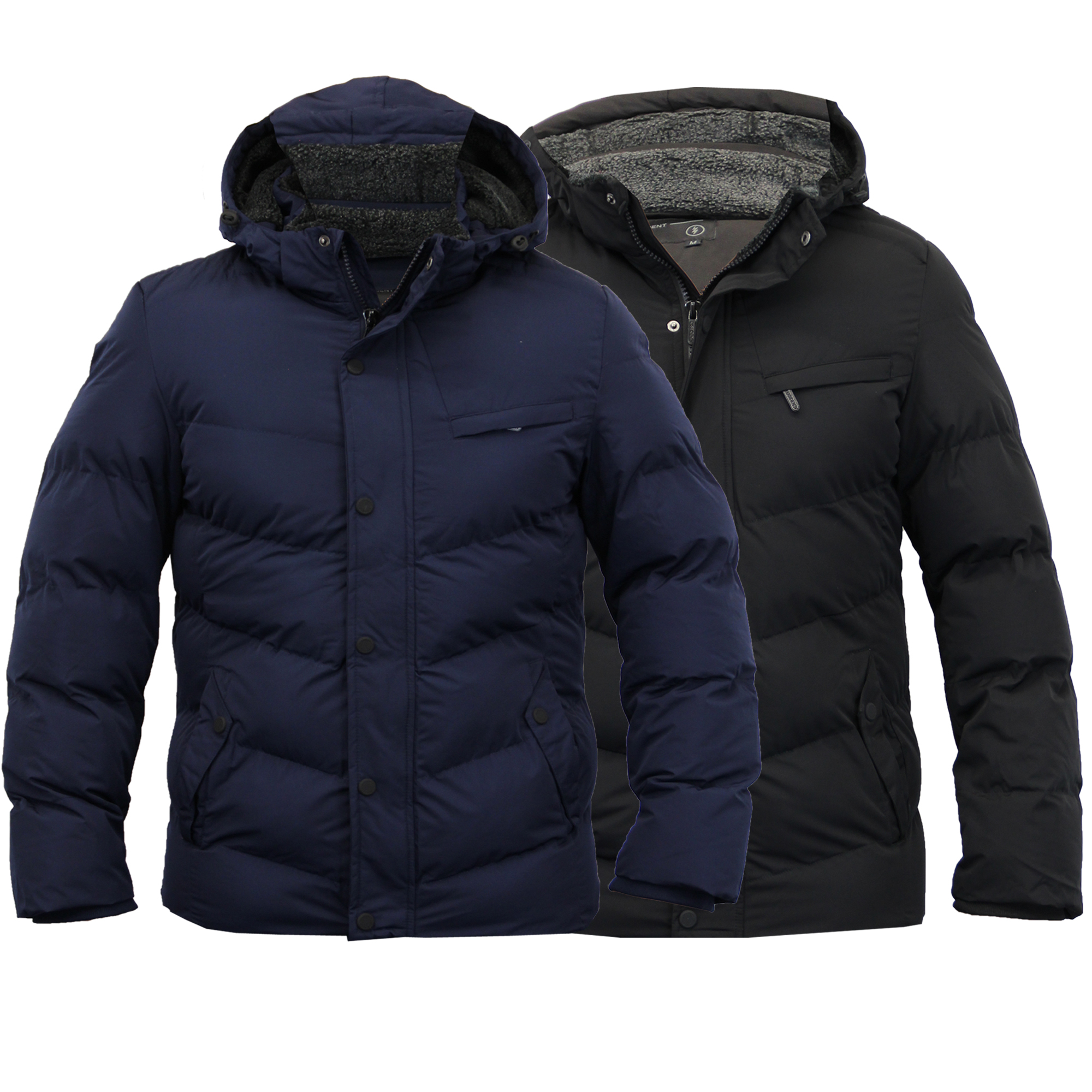 Free shipping and returns on Men's Bomber Coats & Jackets at neyschelethel.ga