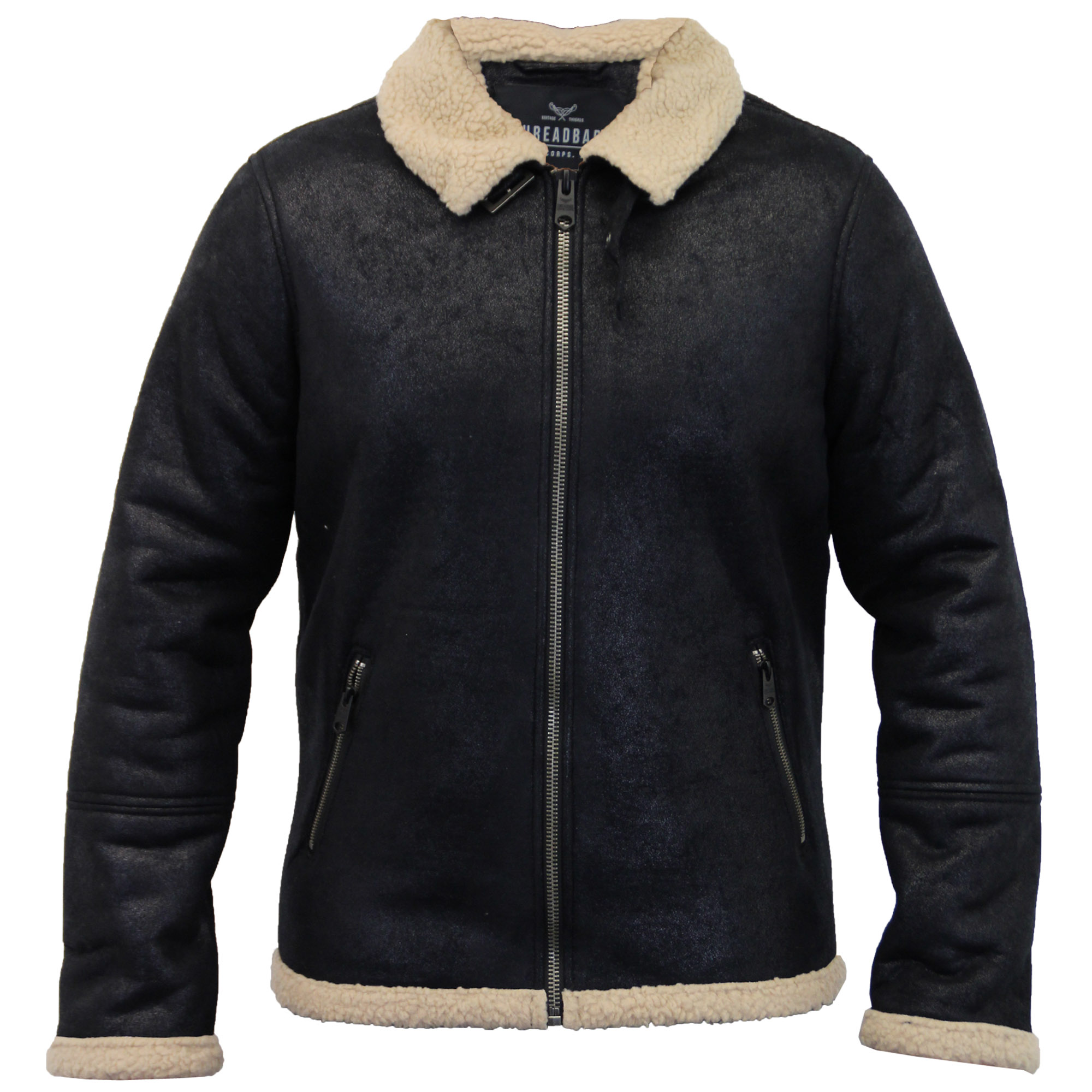 Find great deals on eBay for sherpa mens jacket. Shop with confidence.