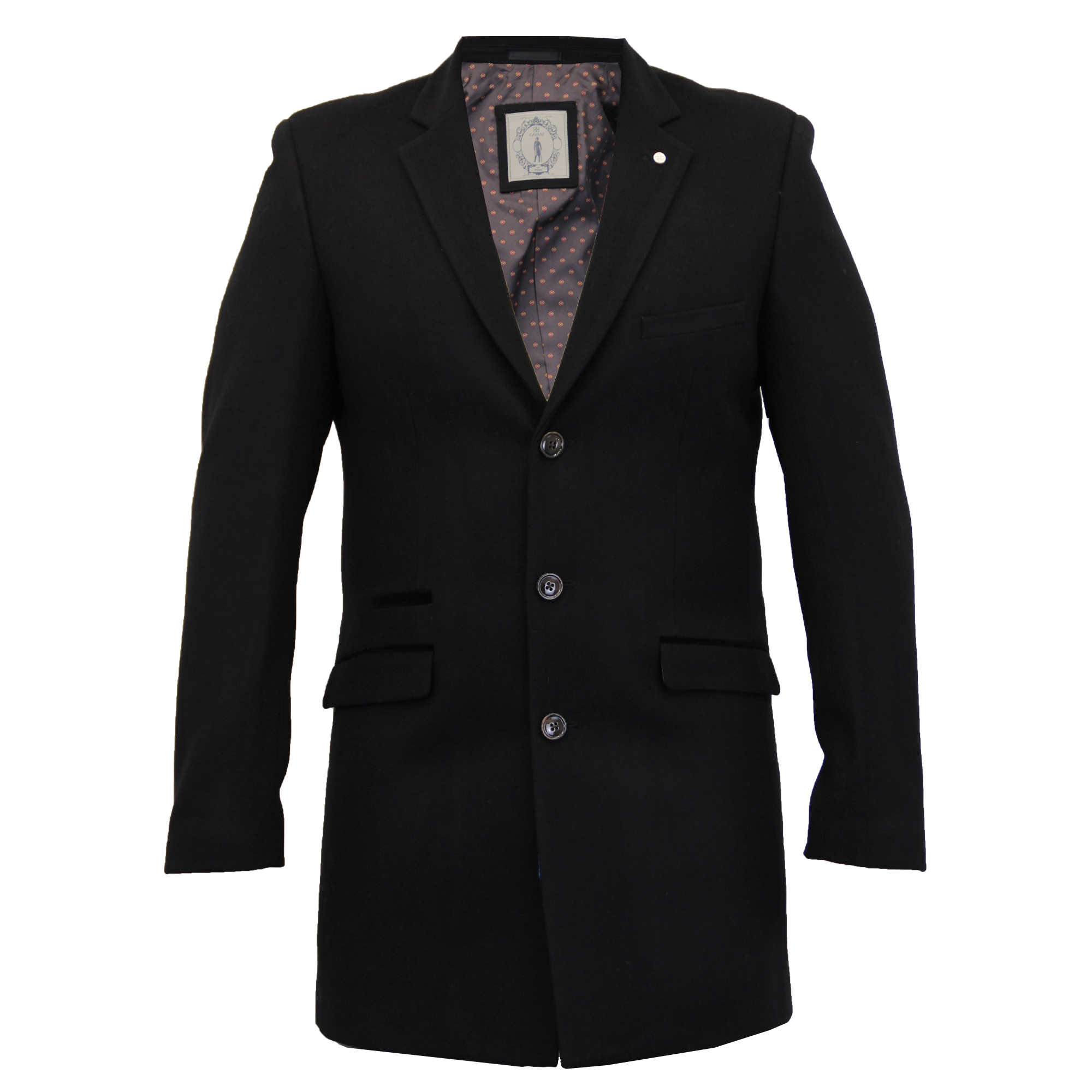 Shop the Latest Collection of Slim Fit Blazers & Sports Coats for Men Online at private-dev.tk FREE SHIPPING AVAILABLE!