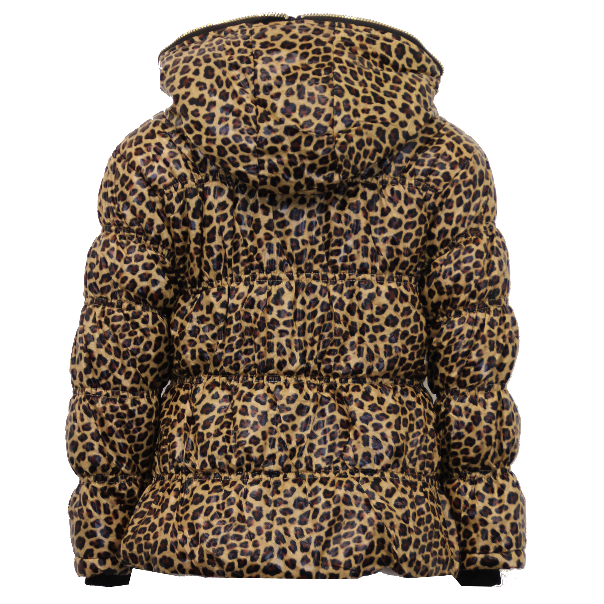 Shop for girls leopard clothing online at Target. Free shipping on purchases over $35 and save 5% every day with your Target REDcard.