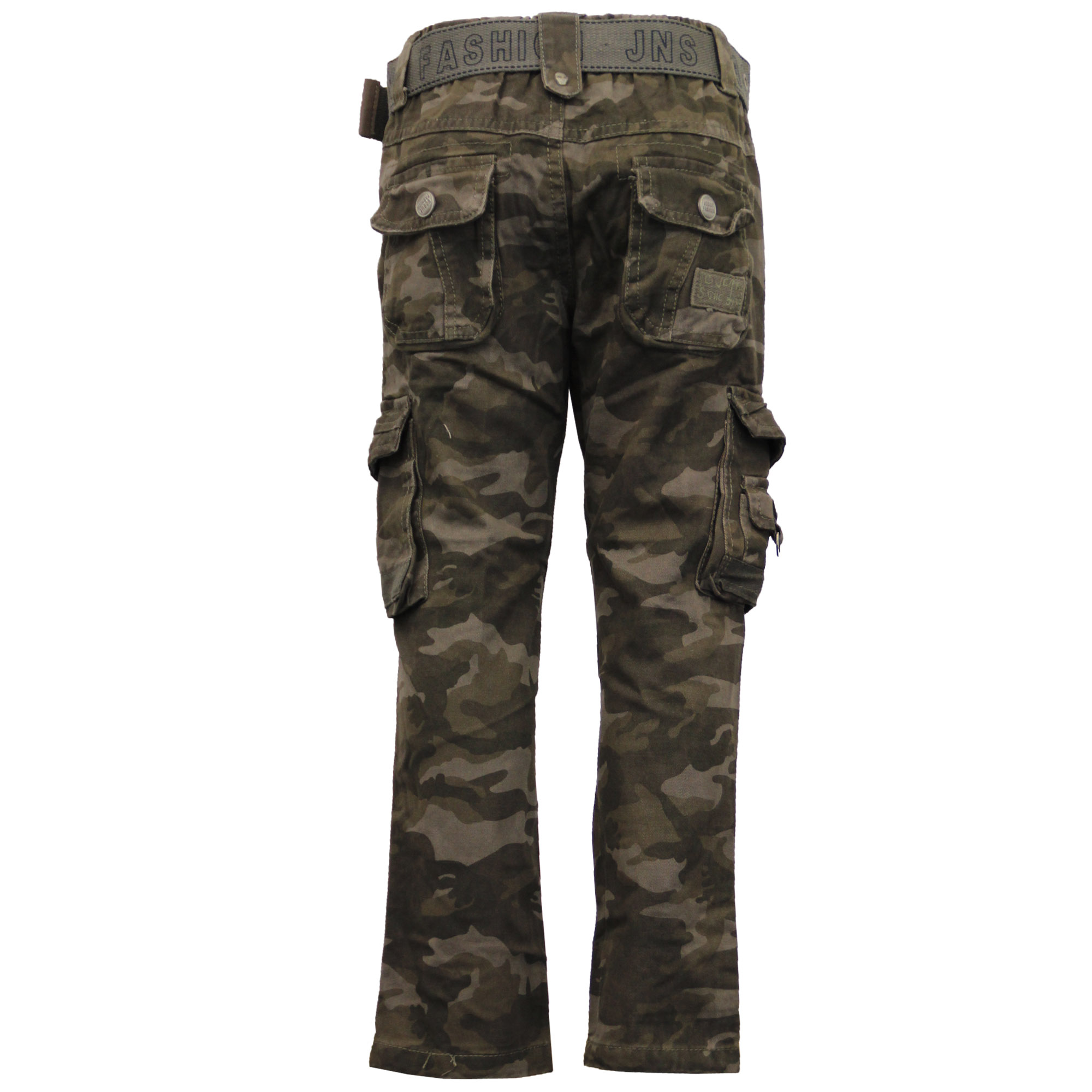 Shop for boys camouflage clothing online at Target. Free shipping on purchases over $35 and save 5% every day with your Target REDcard.