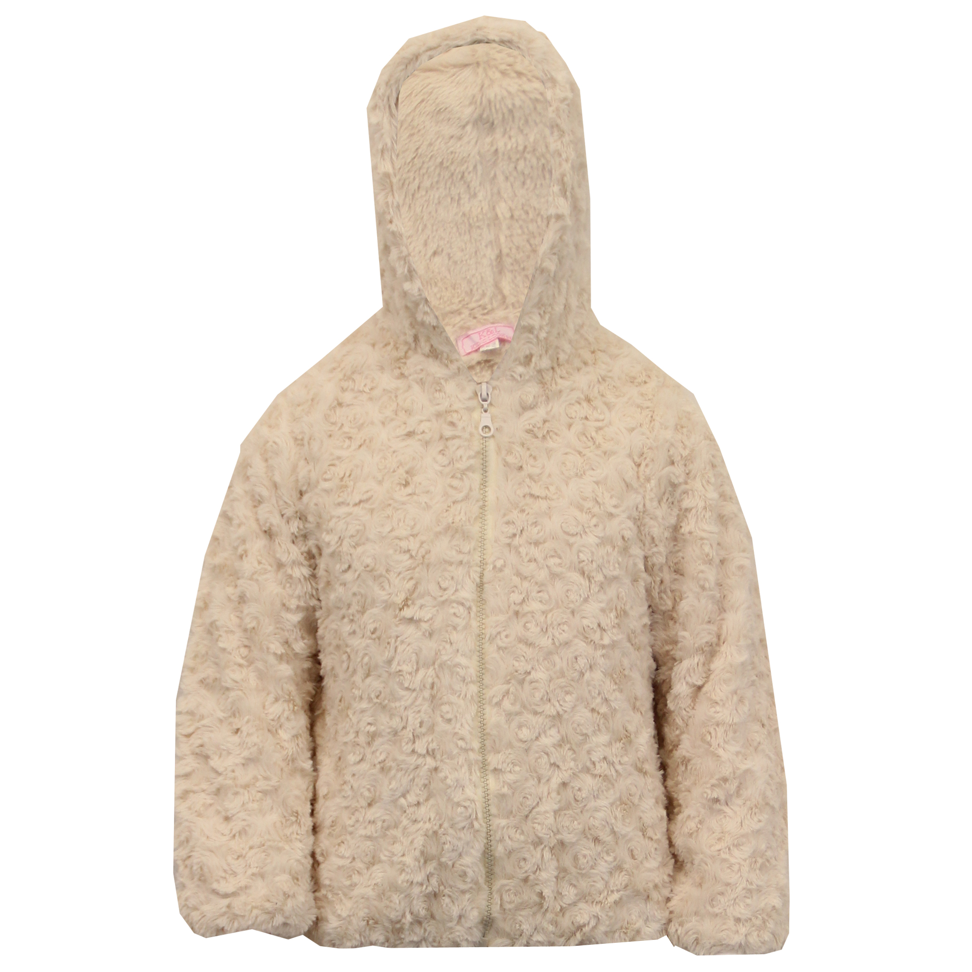 Sheepskin products including saddle pads, car seat covers, hats, slippers, rugs, faux fur jackets for less, free shipping.