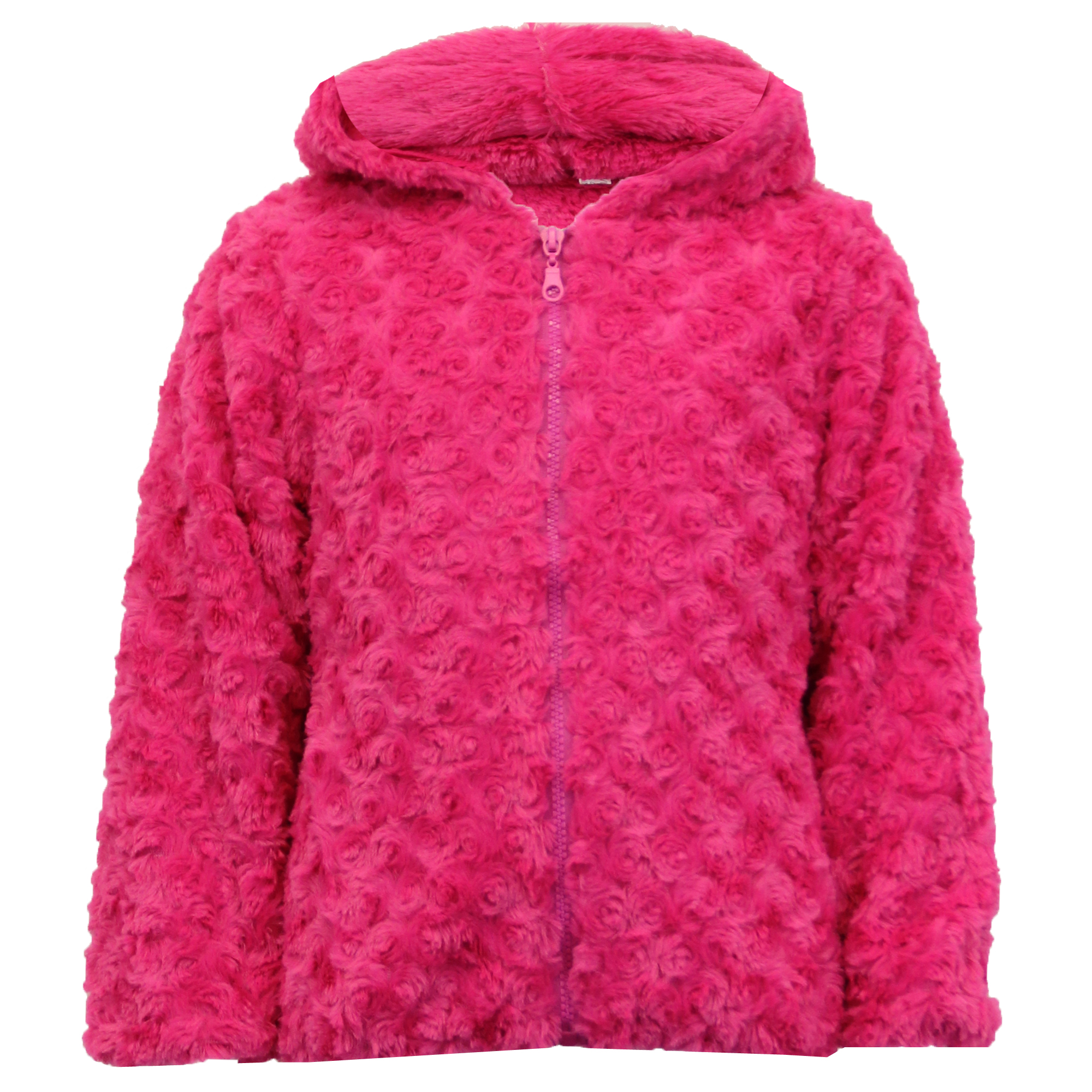 Matalan's range of girls coats & jackets are cosy & comfortable to keep her snug all season. Free Click & Collect delivery available! Girls Collarless Faux Fur Jacket (Newbornmths) £ So why not weather-proof the kids and prepare for every eventuality with a cosy padded jacket or practical rain mac to keep them warm and dry? We.