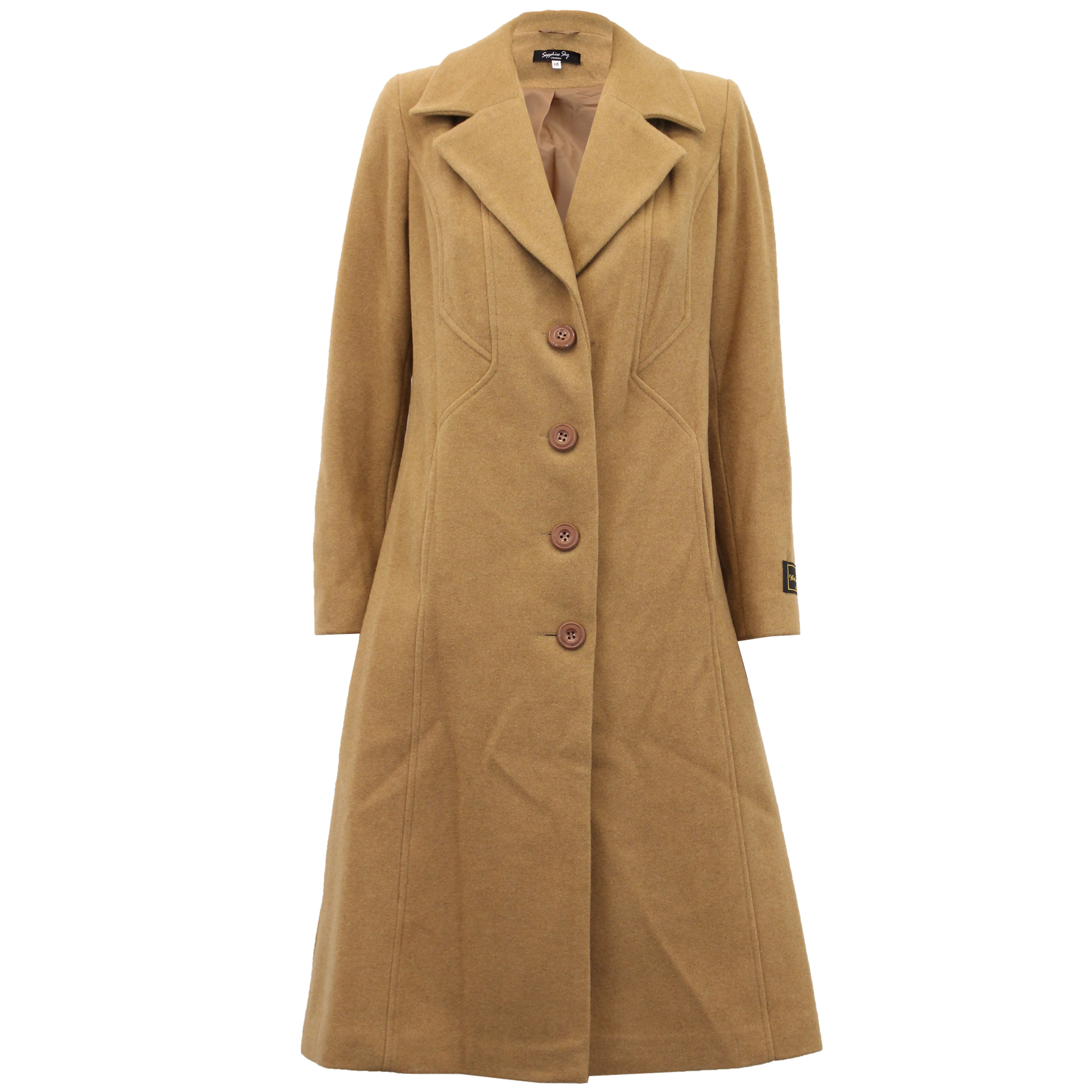 Free Shipping with $50 purchase at neo-craft.gq Shop neo-craft.gq for Women s casual jackets and Women s wool coats in classic styles that keep their good looks through seasons of wear.