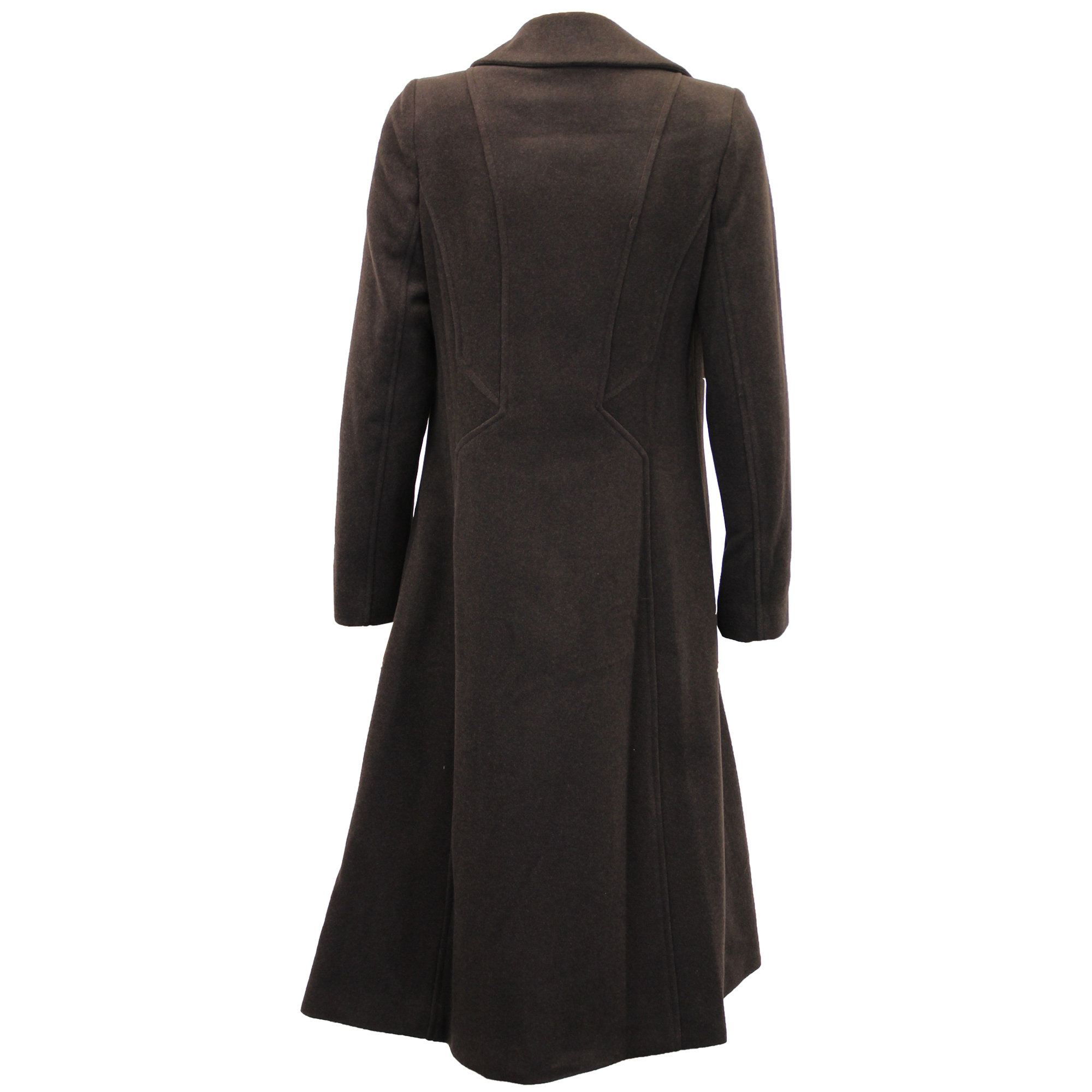 Winter coats for women uk