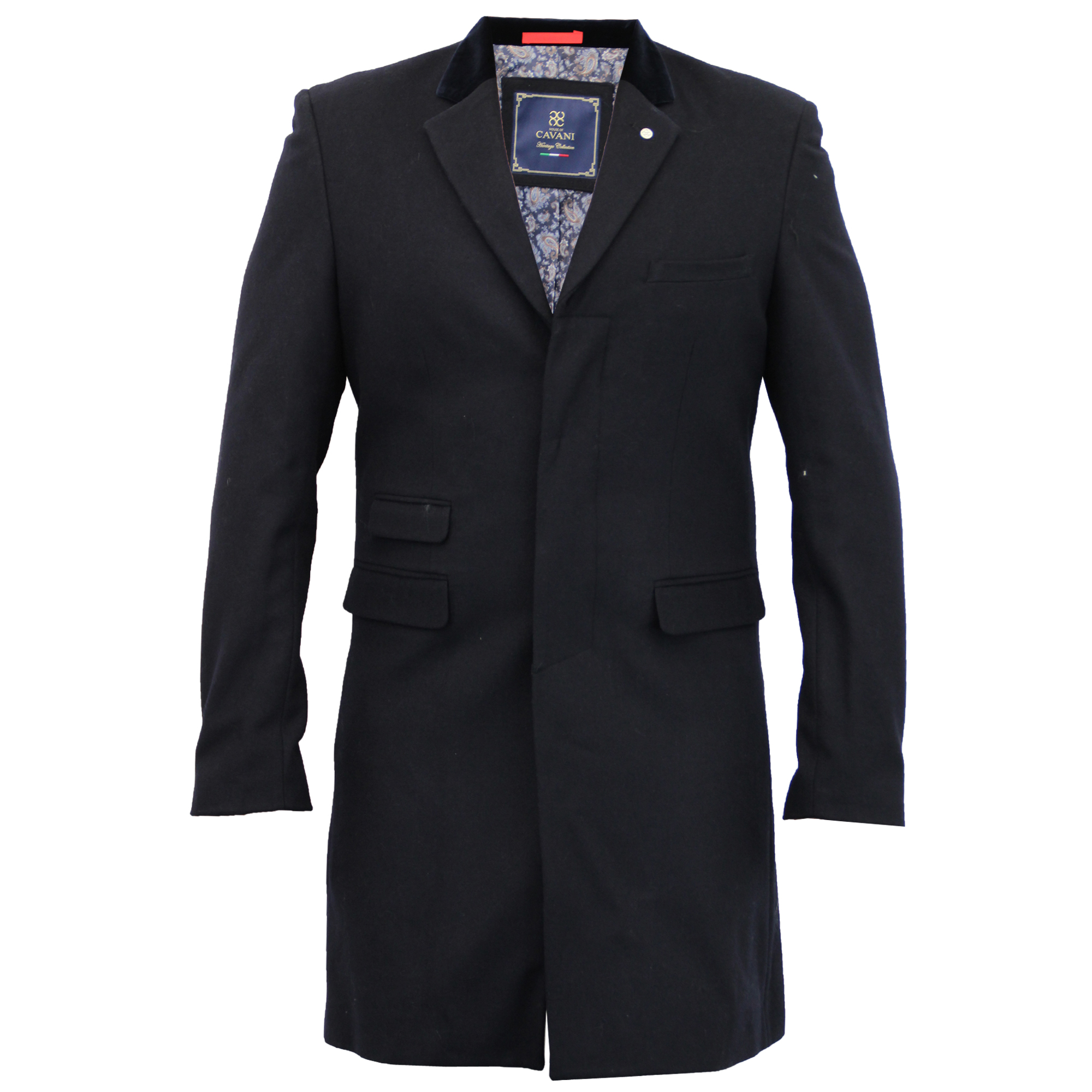 Shop for men's slim fit blazers & slim fit sports coats. See the latest styles, brands & colors of slim fit blazers from Men's Wearhouse. this fine wool sport coat flatters with a trim slim fit silhouette% hereyfiletk.gq hereyfiletk.gq hereyfiletk.gq hereyfiletk.gq hereyfiletk.gq hereyfiletk.gq hereyfiletk.gq Clean Only Slim Fit.