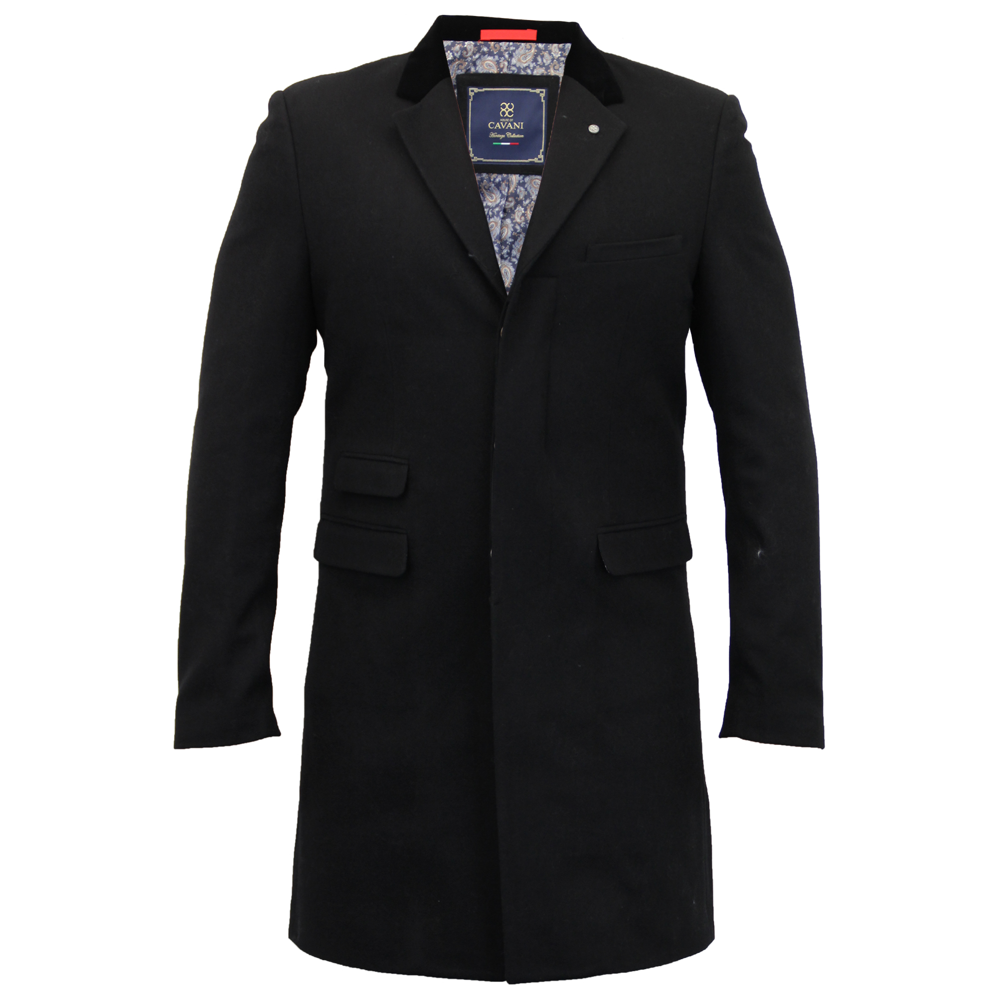 Find wholesale mens slim fit winter coat online from China mens slim fit winter coat wholesalers and dropshippers. DHgate helps you get high quality discount mens slim fit winter coat at bulk prices. private-dev.tk provides mens slim fit winter coat items from China top selected Men's Jackets, Men's Outerwear & Coats, Men's Clothing.