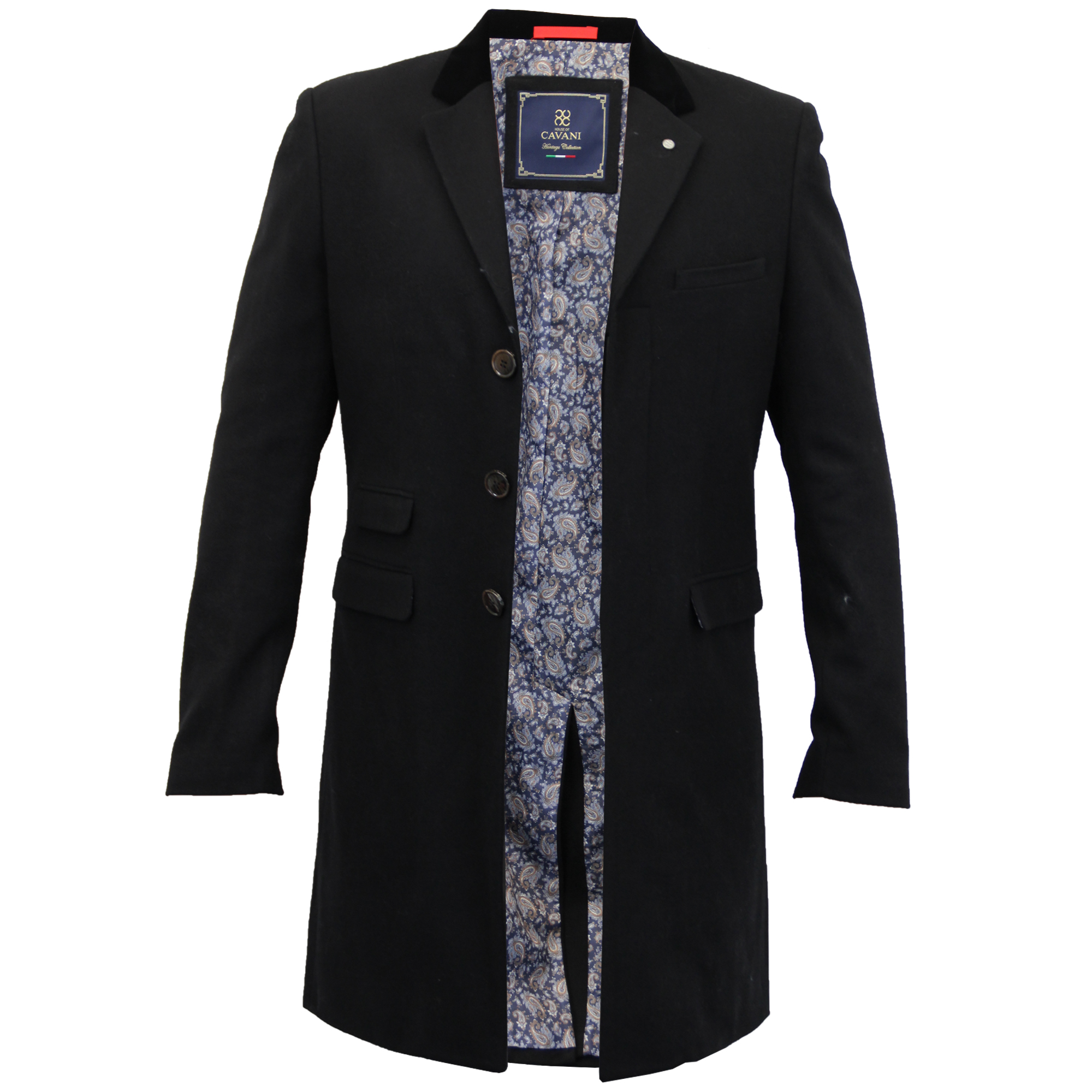 Find mens slim fit coat at Macy's Macy's Presents: The Edit - A curated mix of fashion and inspiration Check It Out Free Shipping with $75 purchase + Free Store Pickup.