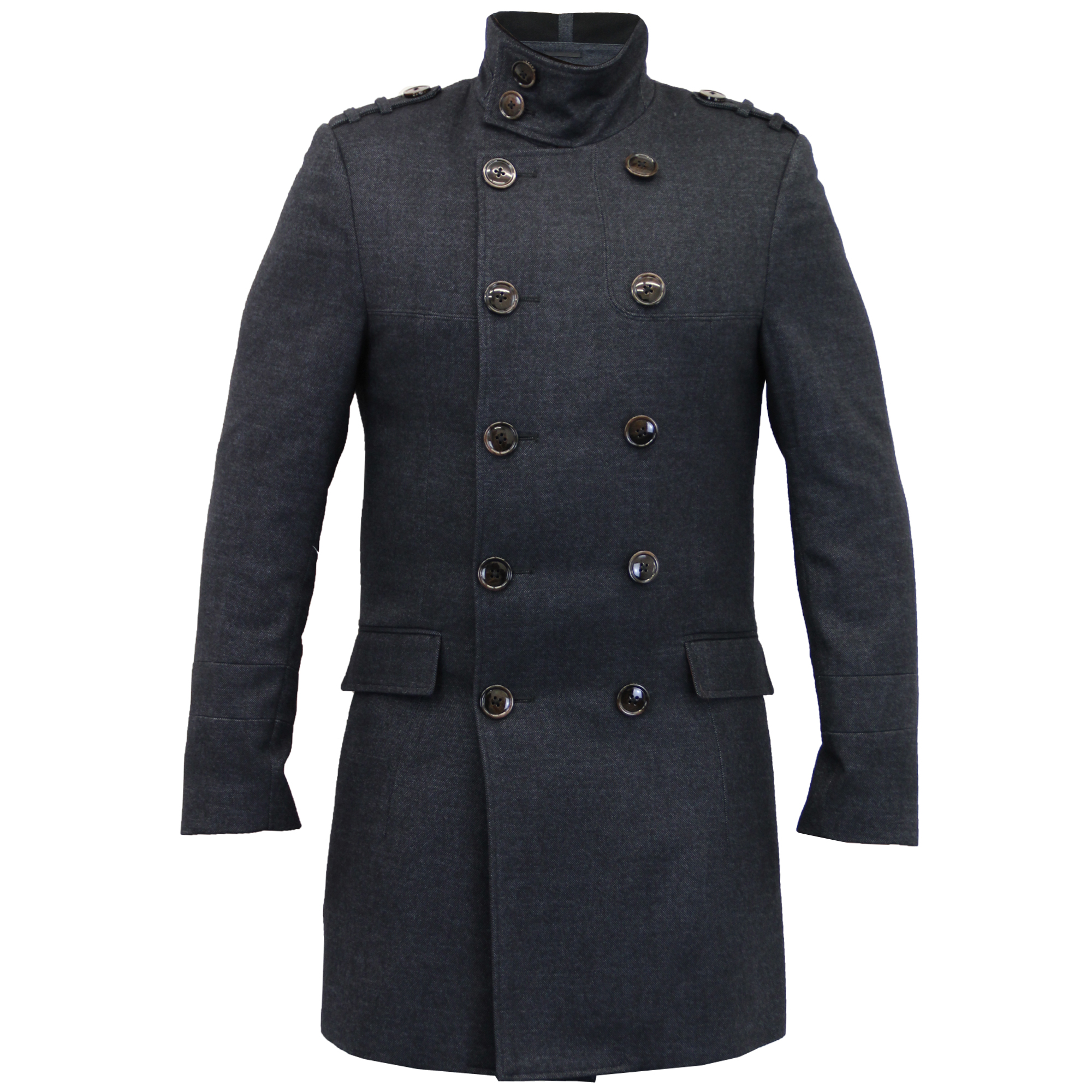 Shop Wilsons Leather for women's wool jackets & coats and more. Get high quality women's wool & wool-blend jackets and coats at exceptional values.