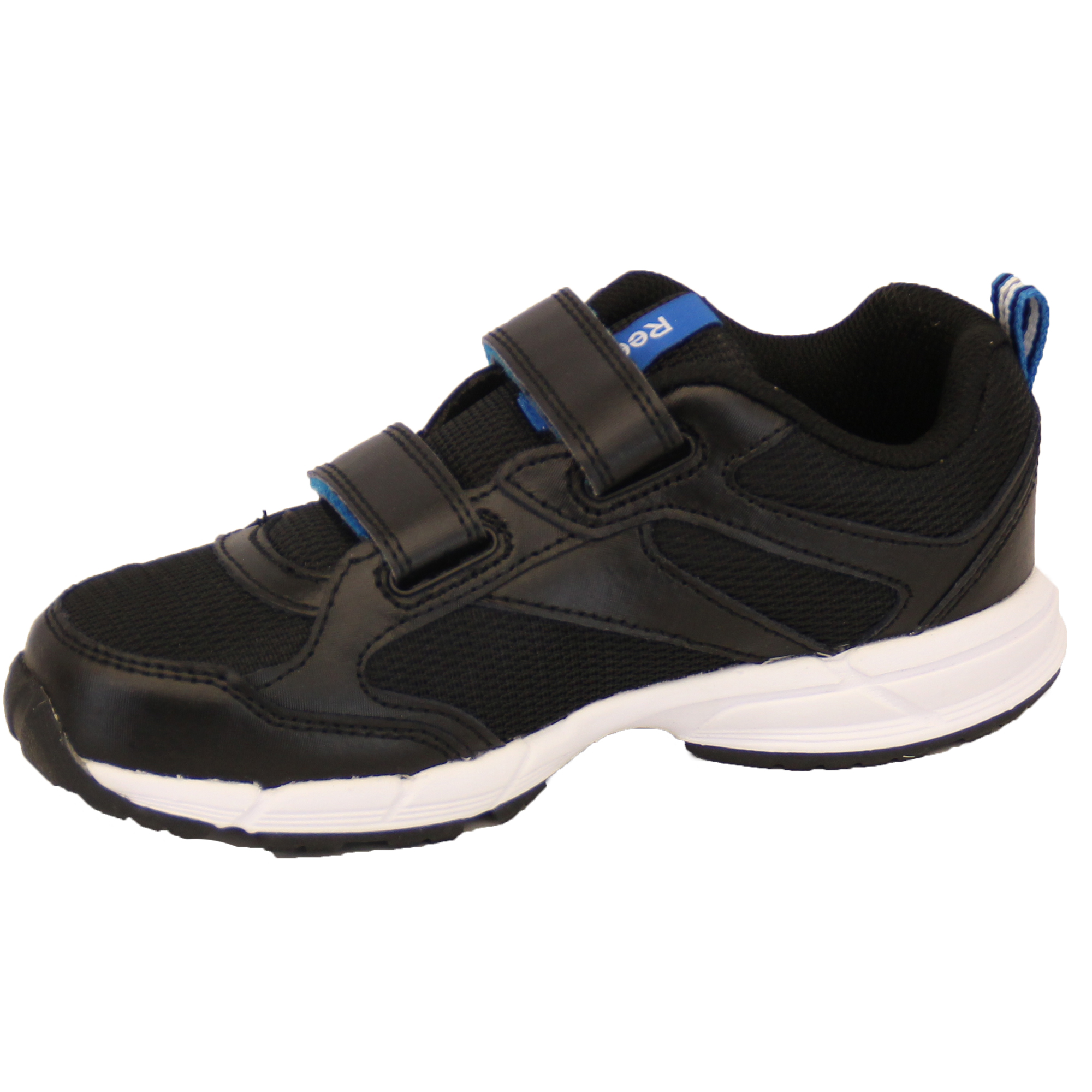 Shoes for kids - discount Clarks childrens shoes online and kids shoes from Startrite, Buckle my Shoe, Richter, Dinosoles and many other branded children's.