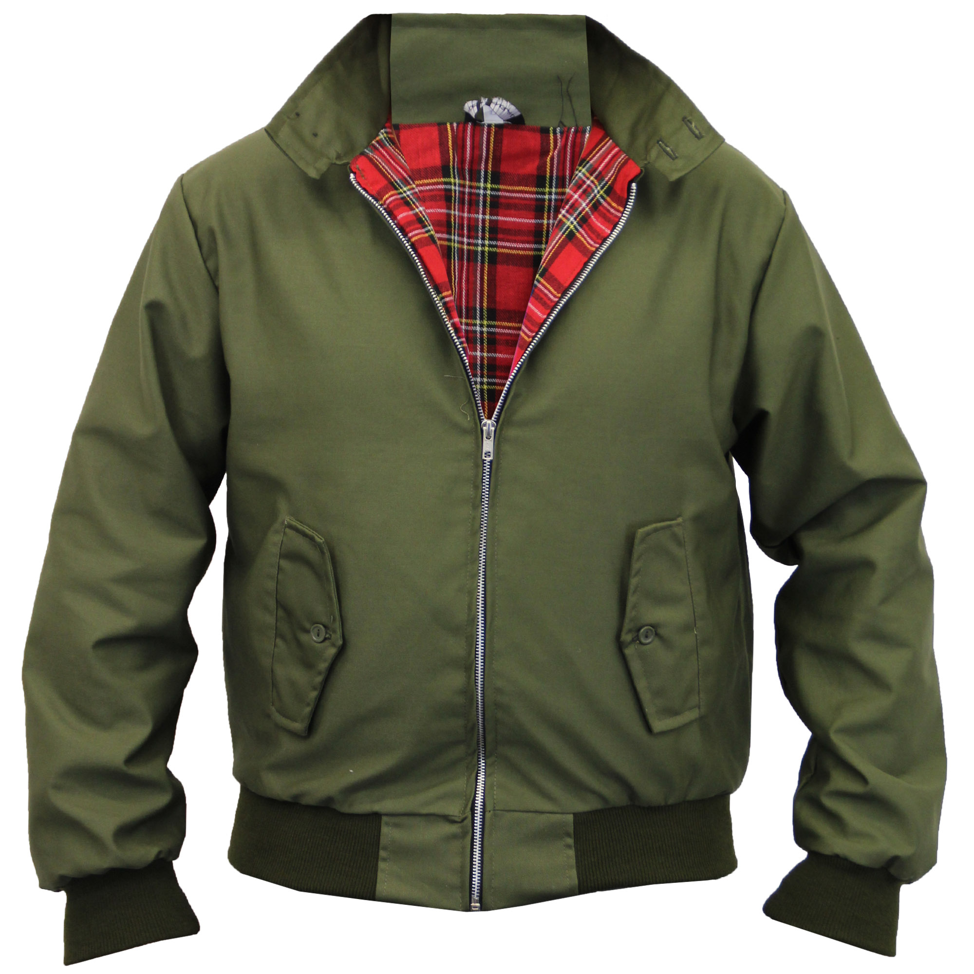 Shop men's coats from Burberry. The range includes both single-breasted and double-breasted designs alongside trench coats, parkas, and more. Fleece-lined Check Harrington Jacket. $ Click the star icon to add this item to your Favourites. Click the star icon to .