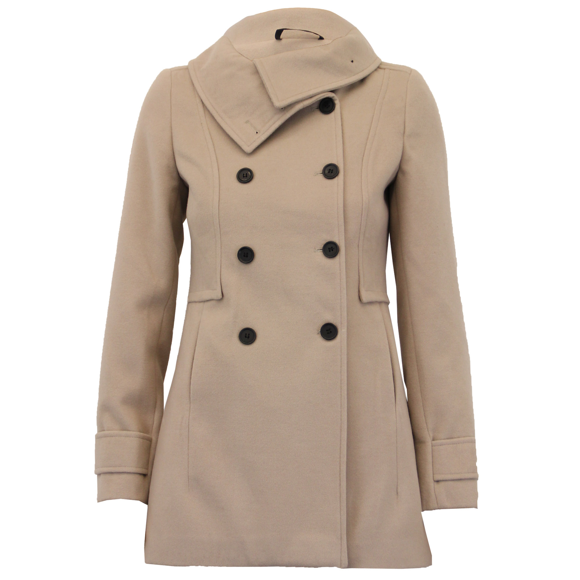 Women's Coats from loadingtag.ga Whether you're upgrading an old favorite or are preparing for colder weather, women's coats from loadingtag.ga will keep you warm and protected from the elements without sacrificing style for function.