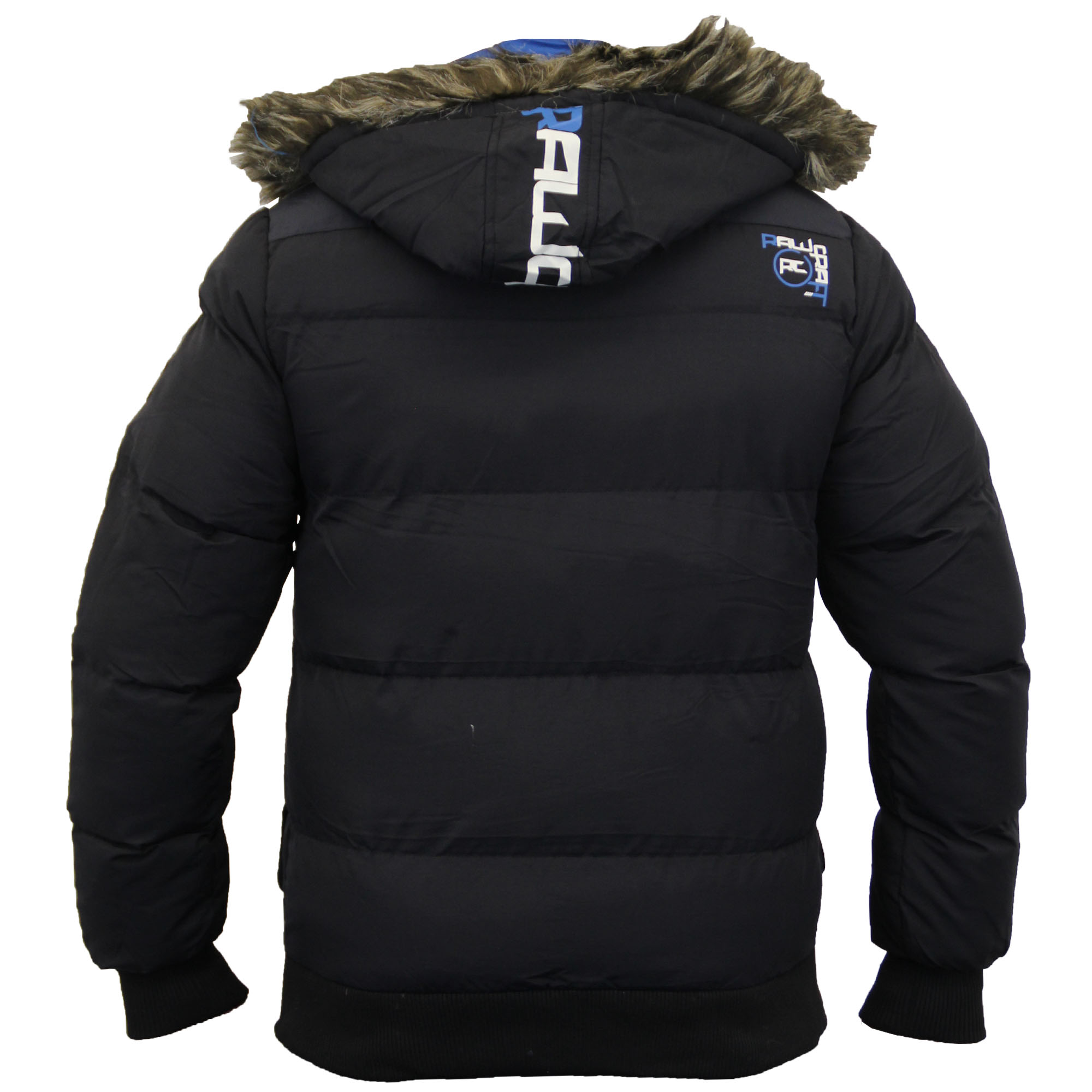 Newbestyle Men Faux Fur Hooded Cotton Padded Parka Outerwear and Coats. by Newbestyle. $ - $ $ 37 $ 47 99 Prime. FREE Shipping on eligible orders. Some sizes/colors are Prime eligible. out of 5 stars Product Features Large hood with detachable fur .
