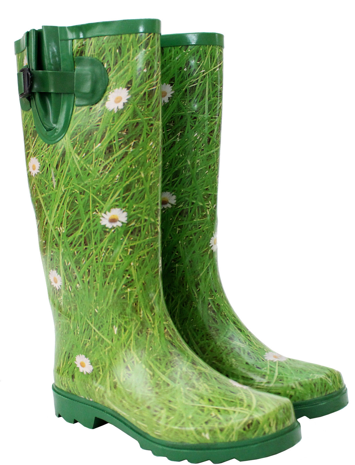 Perfect  Day Sale With Some Awesome Prices On Womens Winter Amp Rain Boots