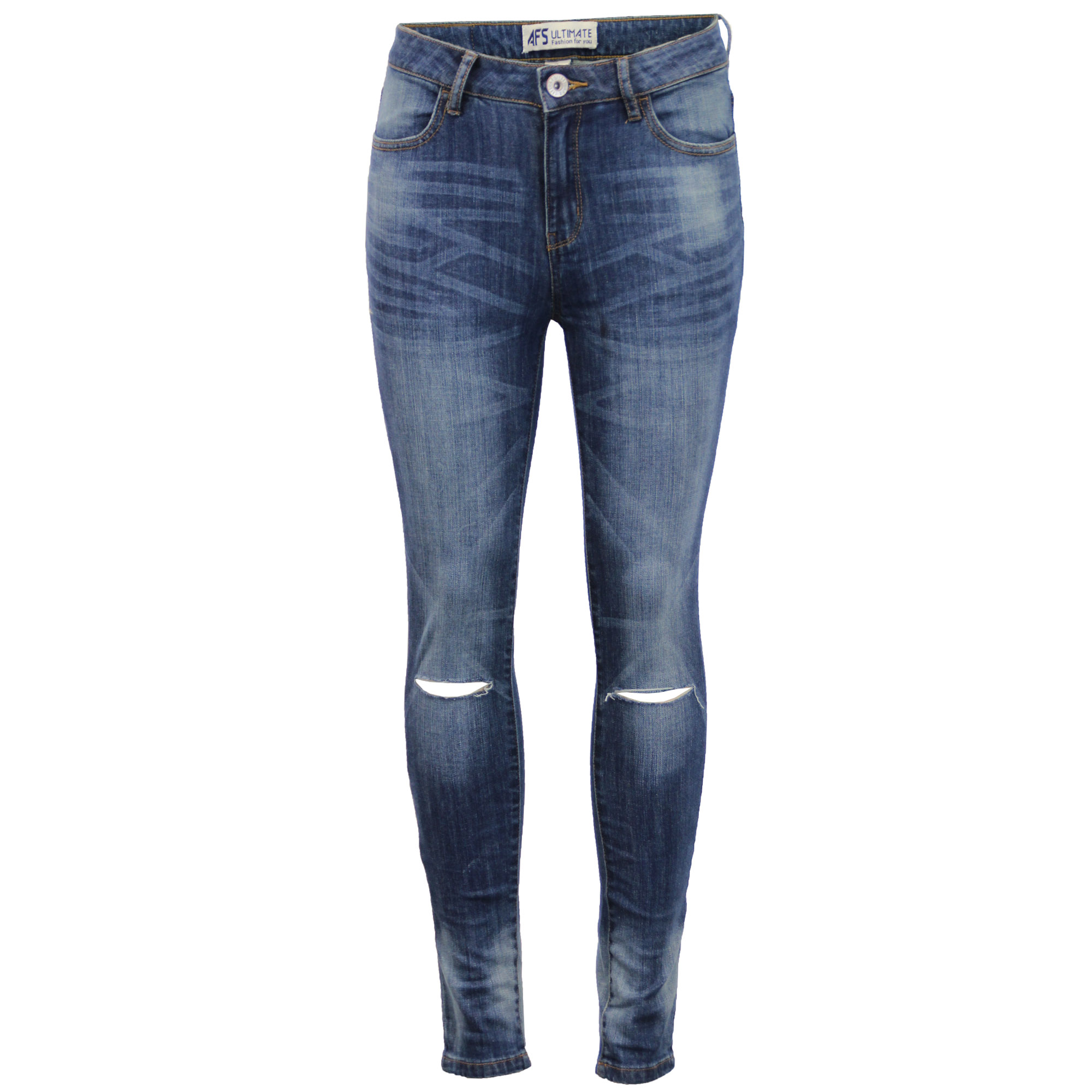 Cheap high waist ripped jeans, Buy Quality ripped jeans for women directly from China designer jeans for women Suppliers: New Designer Denim Women High Waist Ripped Jeans for Women Skinny Black White Jeans Woman Elastic Slim Jean Female Femme 50 Enjoy Free Shipping Worldwide! Limited Time Sale Easy Return/5(54).