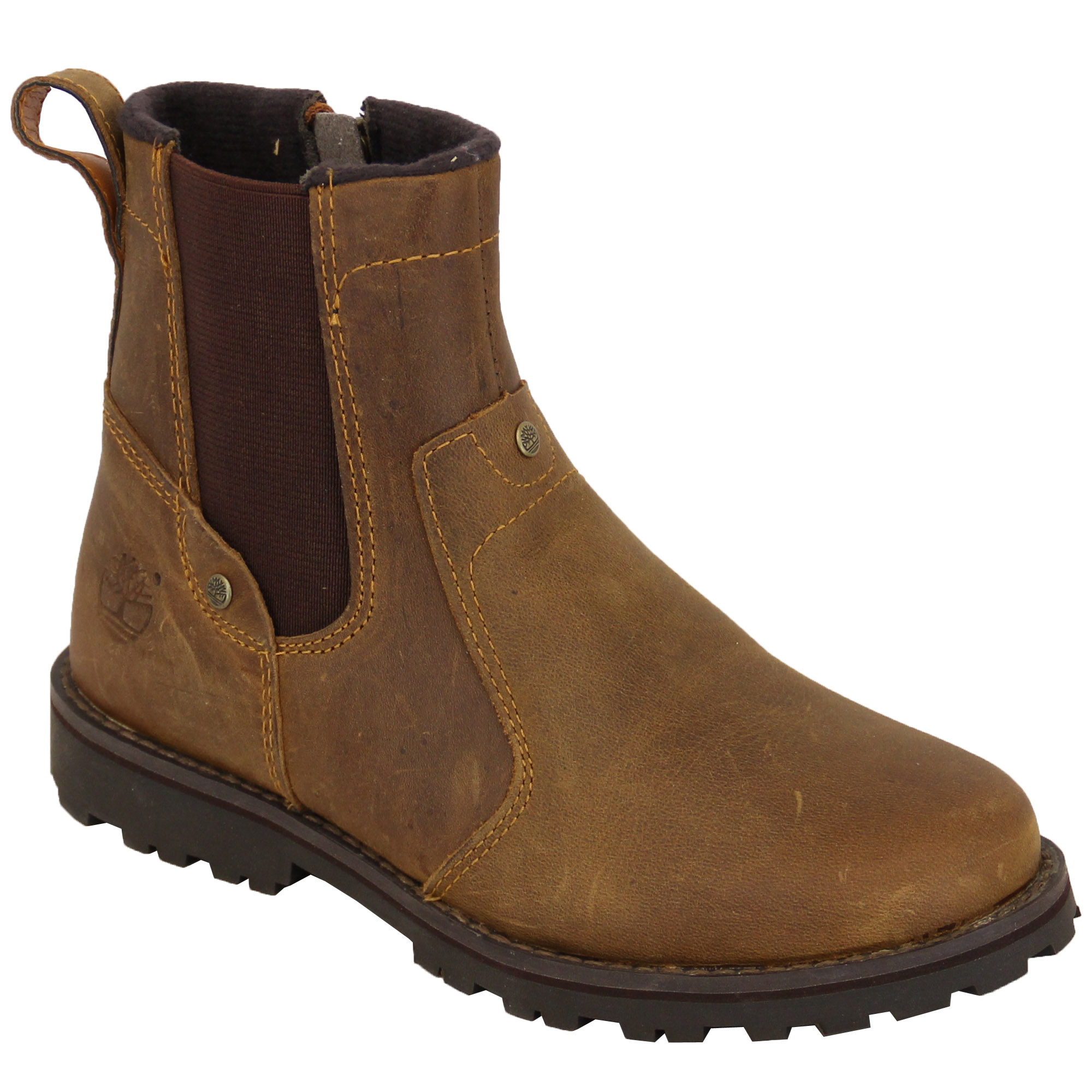 Buy low price, high quality boy's ankle boots with worldwide shipping on shopnew-5uel8qry.cf