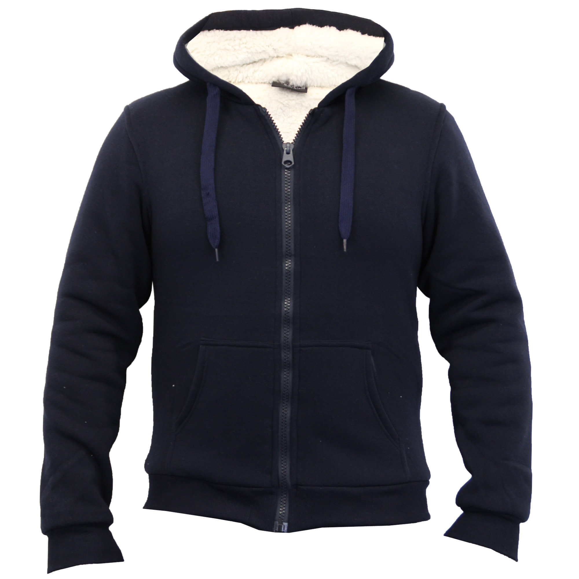 Find sweat jacket from a vast selection of Clothing for Men. Get great deals on eBay!